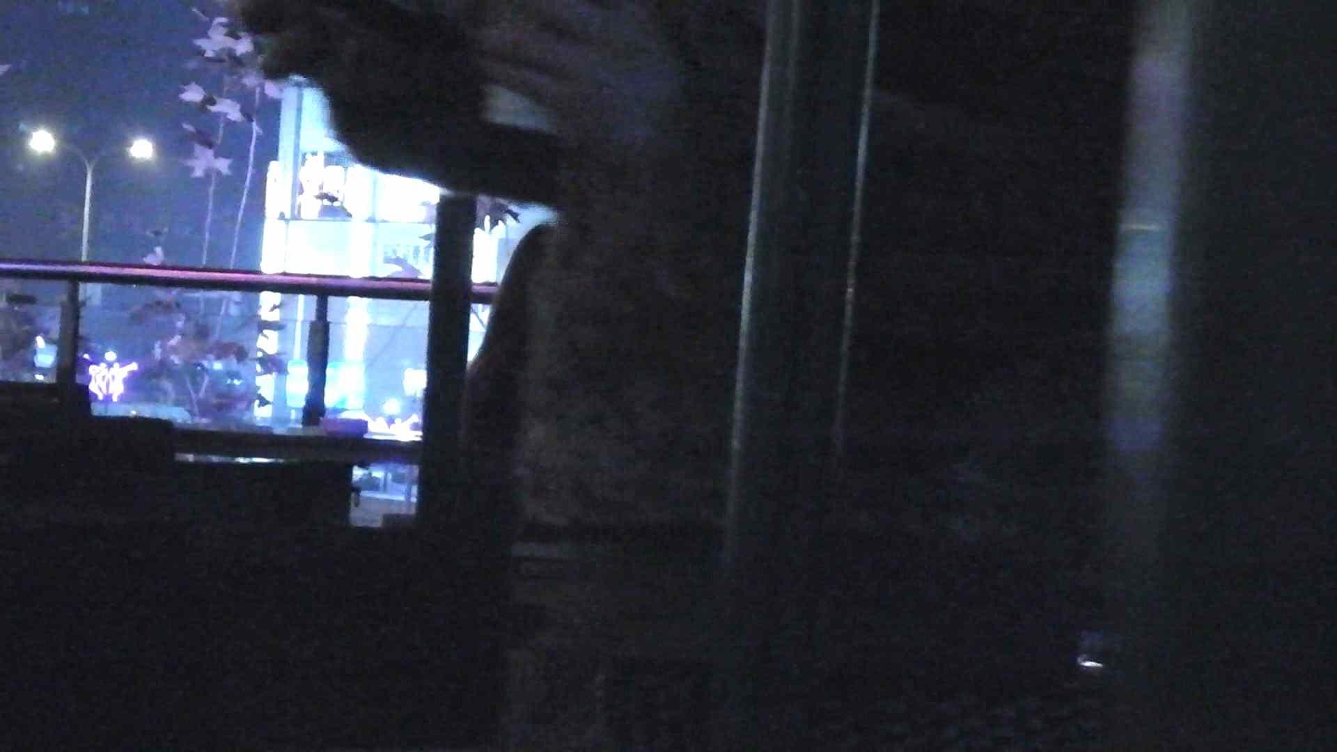 -$10値下げ 世界の射窓から vol.11  ゆきりん一押し!! 値下げ おめこ無修正動画無料 87枚 53