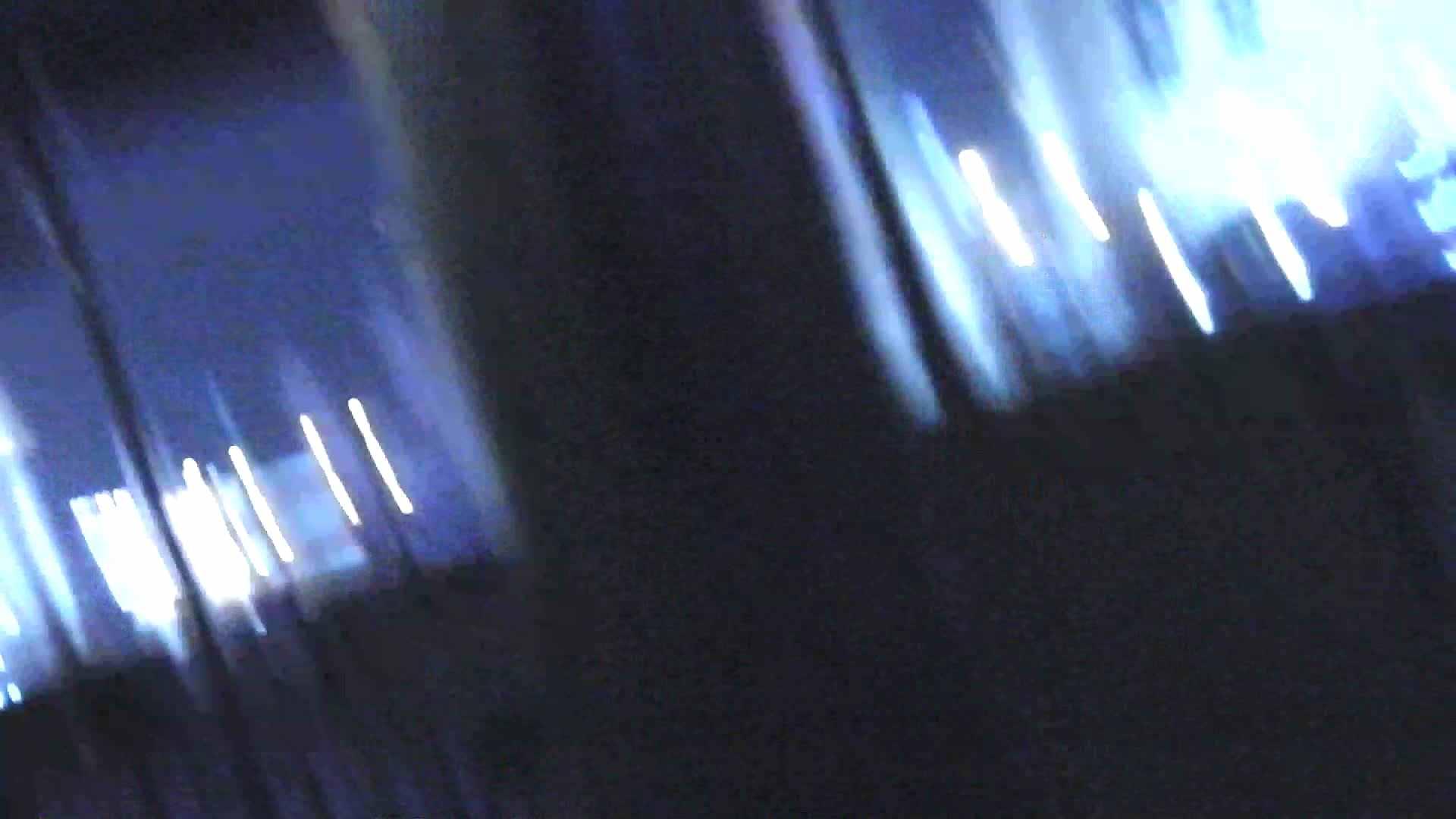 -$10値下げ 世界の射窓から vol.11  ゆきりん一押し!! 美女 オメコ動画キャプチャ 87枚 61