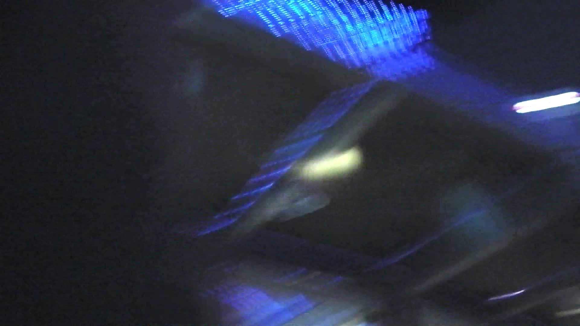 -$10値下げ 世界の射窓から vol.11  ゆきりん一押し!! 値下げ おめこ無修正動画無料 87枚 62