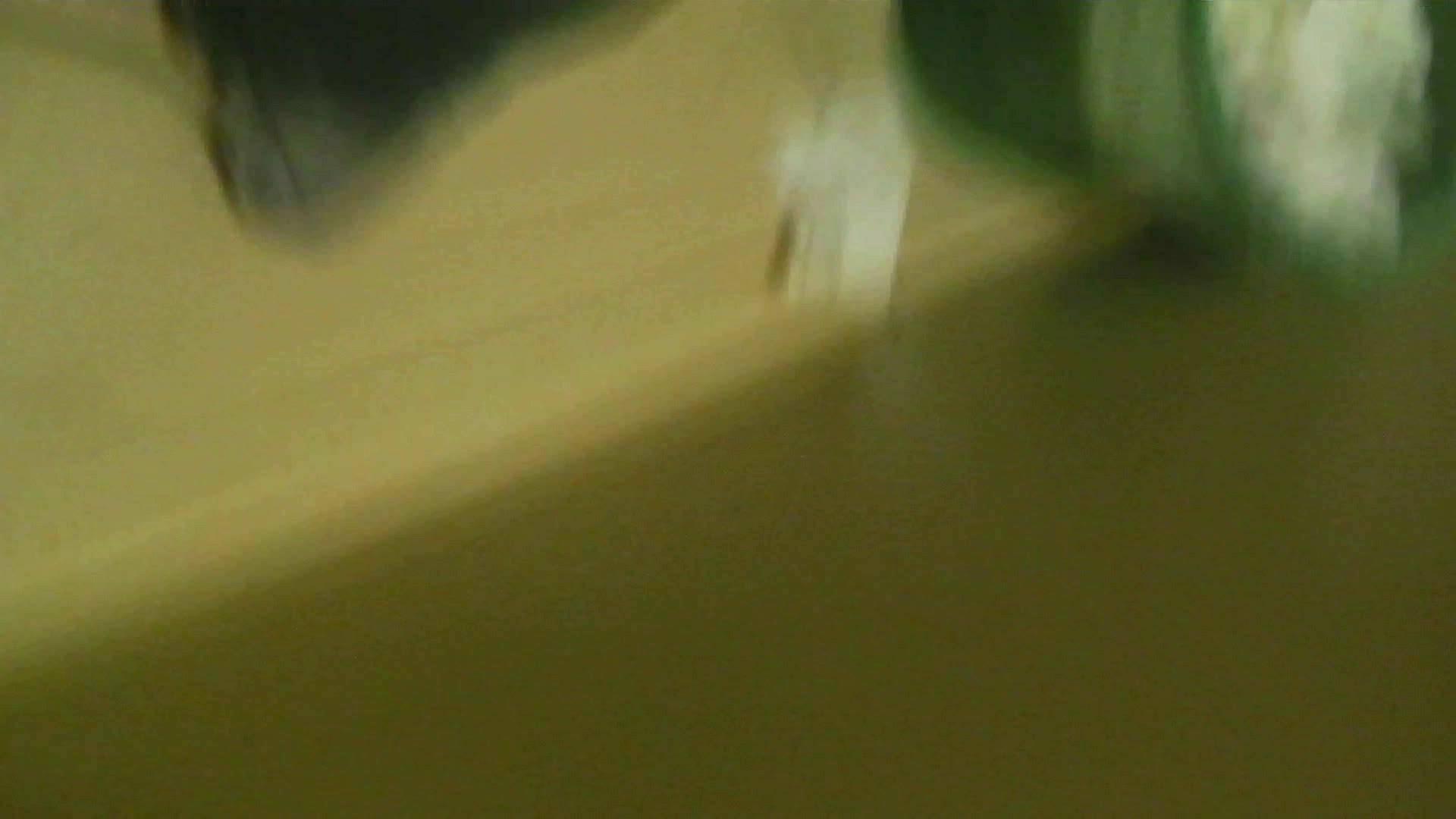 世界の射窓から vol.15 洗面所のぞき われめAV動画紹介 107枚 4