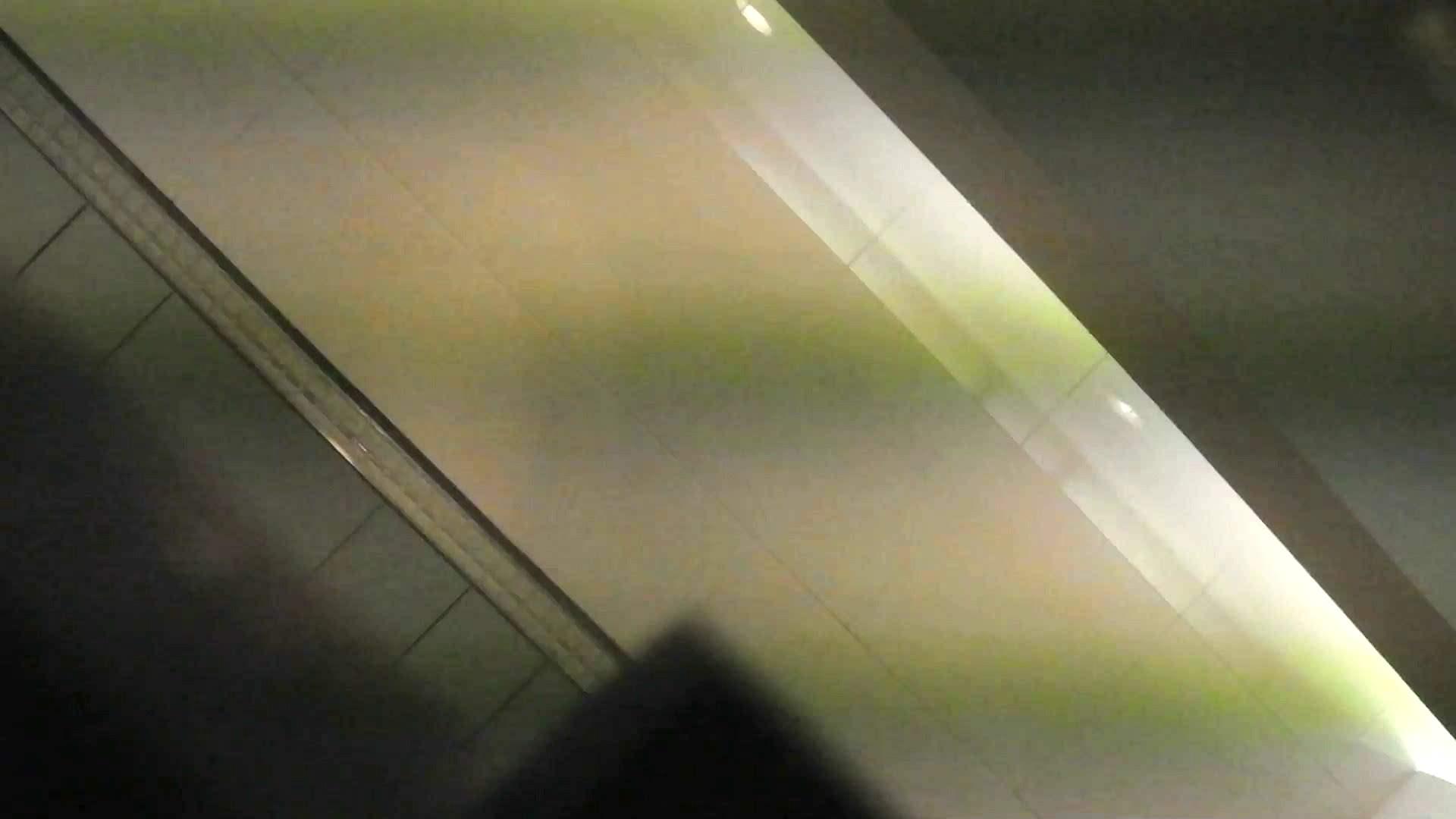 世界の射窓から vol.15 お姉さんのSEX  107枚 20