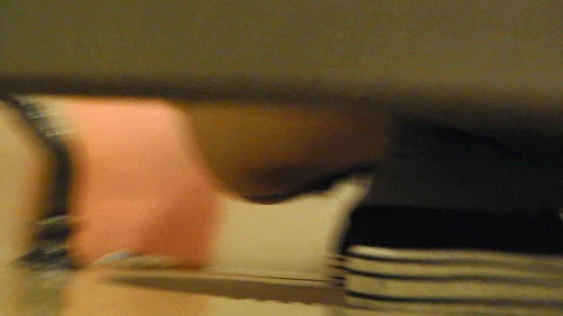 世界の射窓から vol.15 お姉さんのSEX  107枚 35