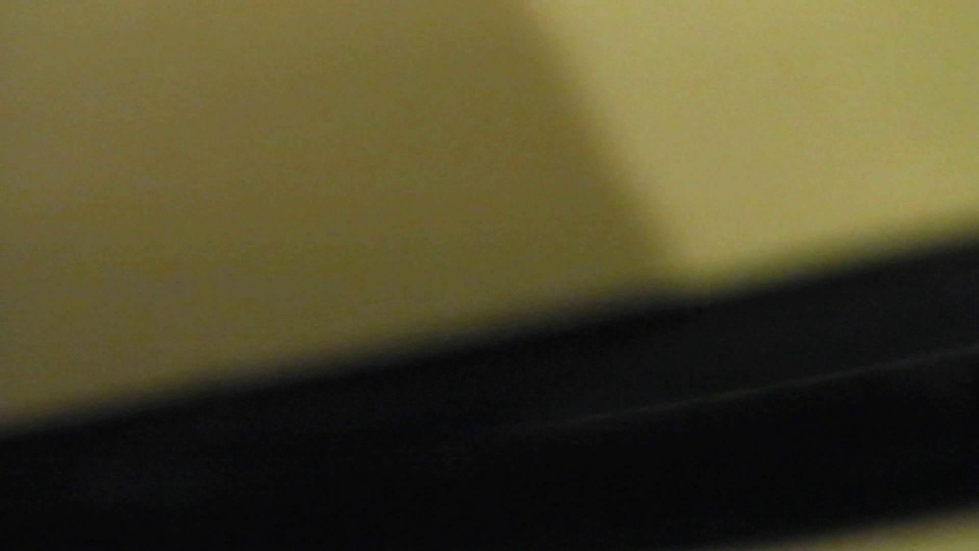 世界の射窓から vol.15 丸見え すけべAV動画紹介 107枚 67