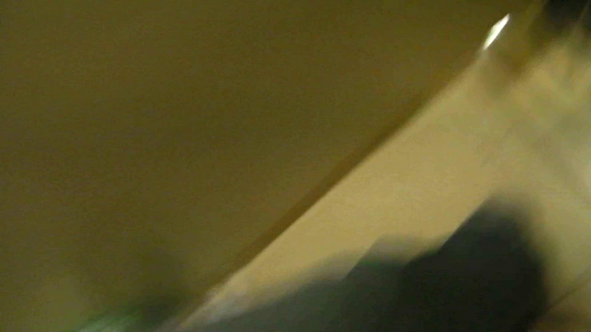 世界の射窓から vol.15 盛合せ オマンコ動画キャプチャ 107枚 68