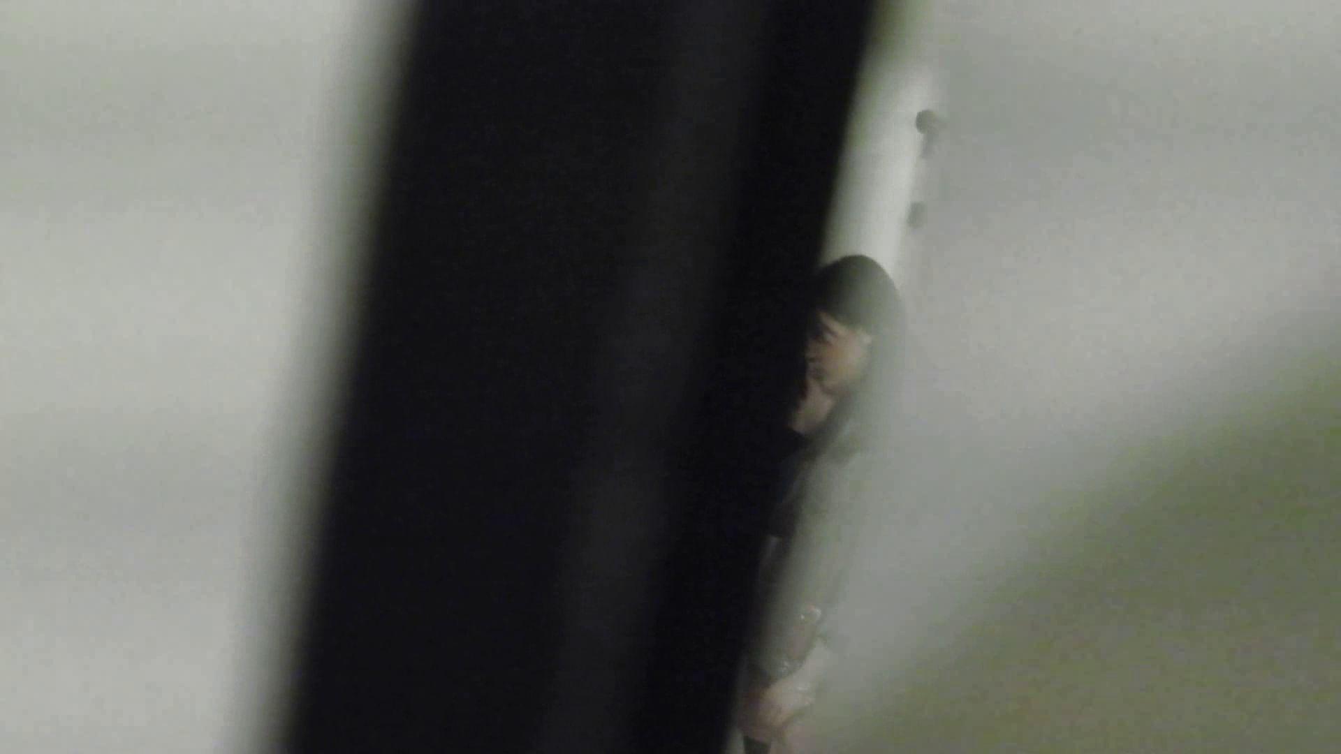 世界の射窓から vol.18 ギャル達 AV無料動画キャプチャ 77枚 17