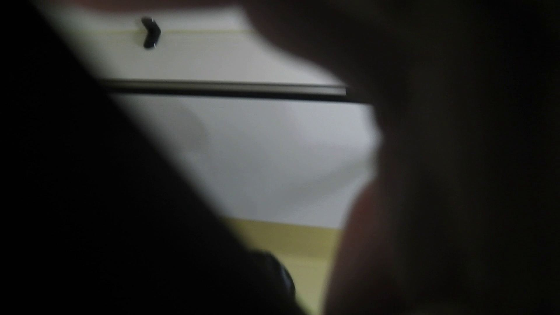 世界の射窓から vol.18 洗面所のぞき ヌード画像 77枚 29