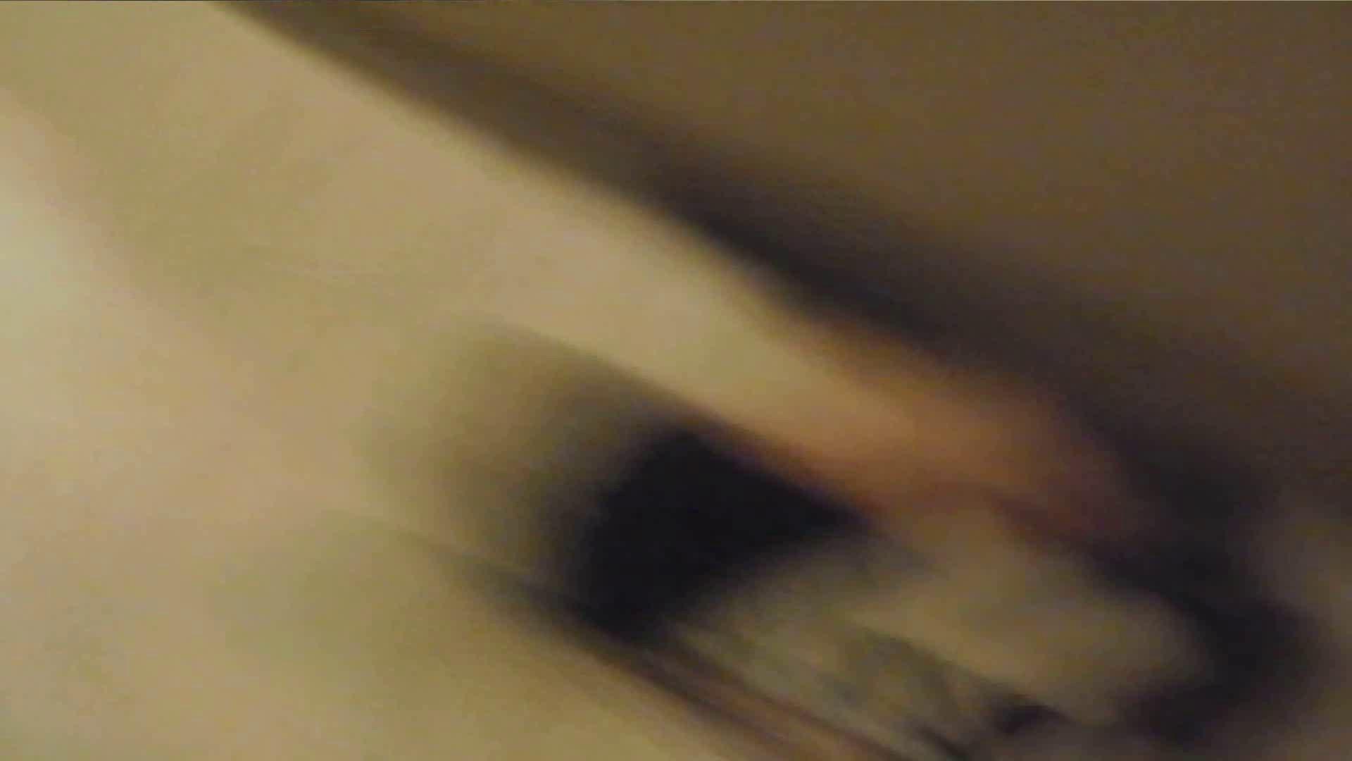 世界の射窓から vol.18 盛合せ ワレメ無修正動画無料 77枚 48
