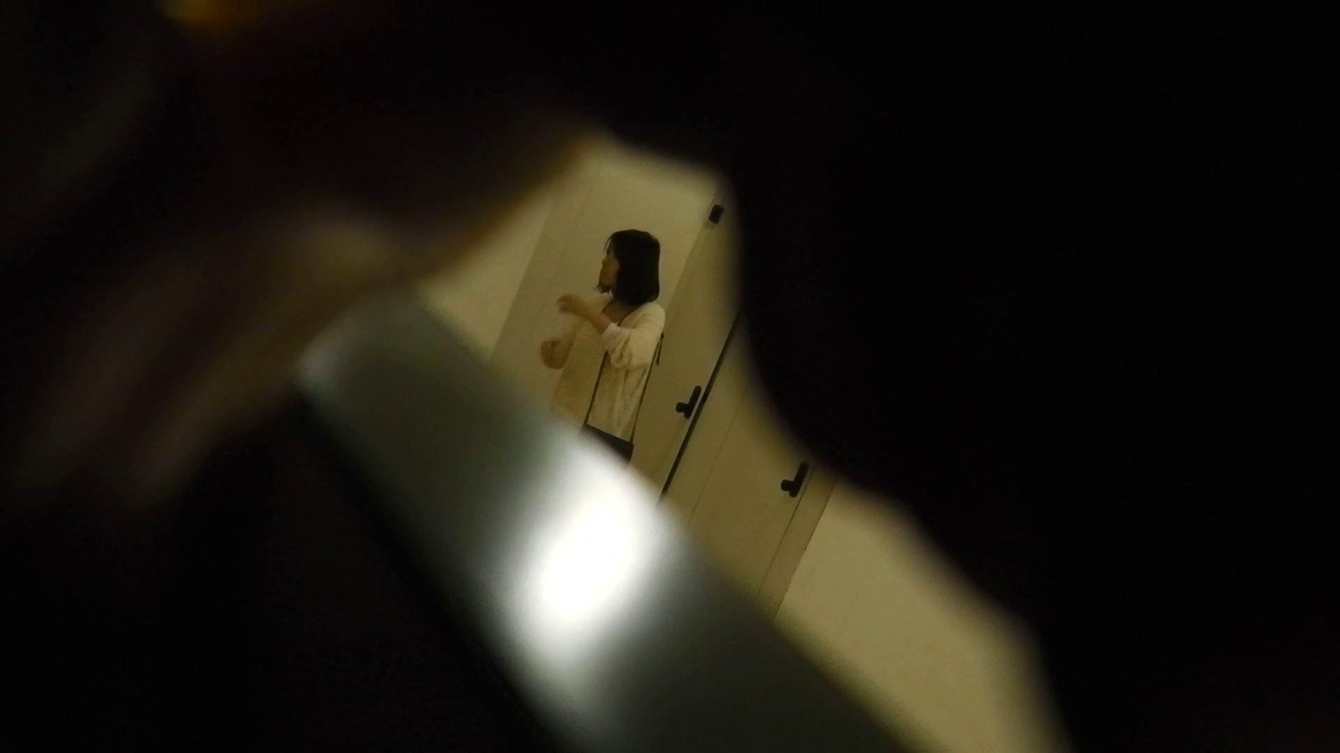 世界の射窓から vol.24 洗面所のぞき 戯れ無修正画像 84枚 14
