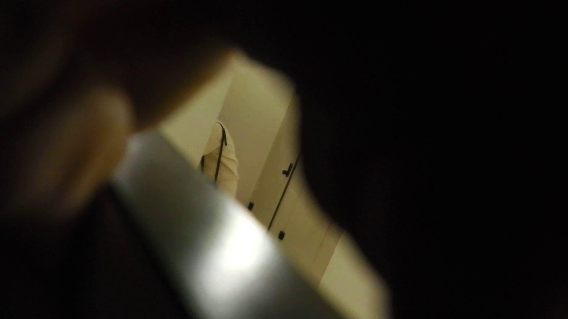 世界の射窓から vol.24 お姉さんのSEX AV無料 84枚 18
