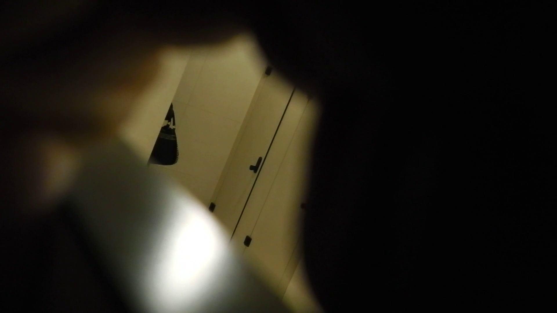 世界の射窓から vol.24 洗面所のぞき 戯れ無修正画像 84枚 39