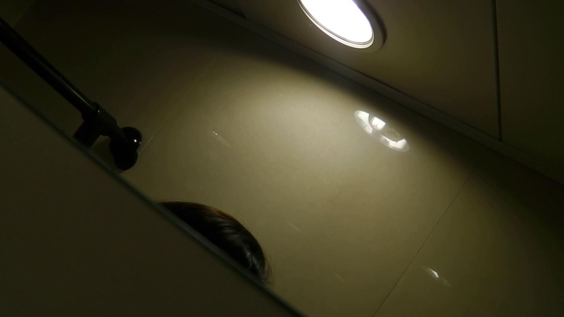 世界の射窓から vol.25 お姉さんのSEX すけべAV動画紹介 78枚 9