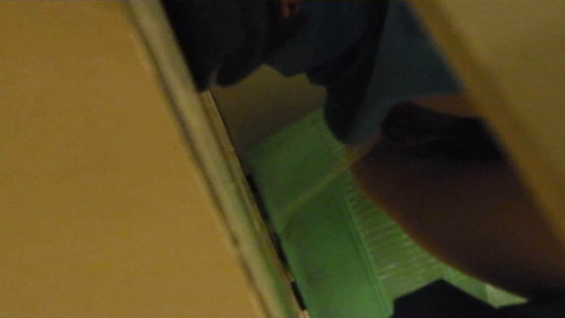 世界の射窓から vol.25 ギャル達 オマンコ動画キャプチャ 78枚 37