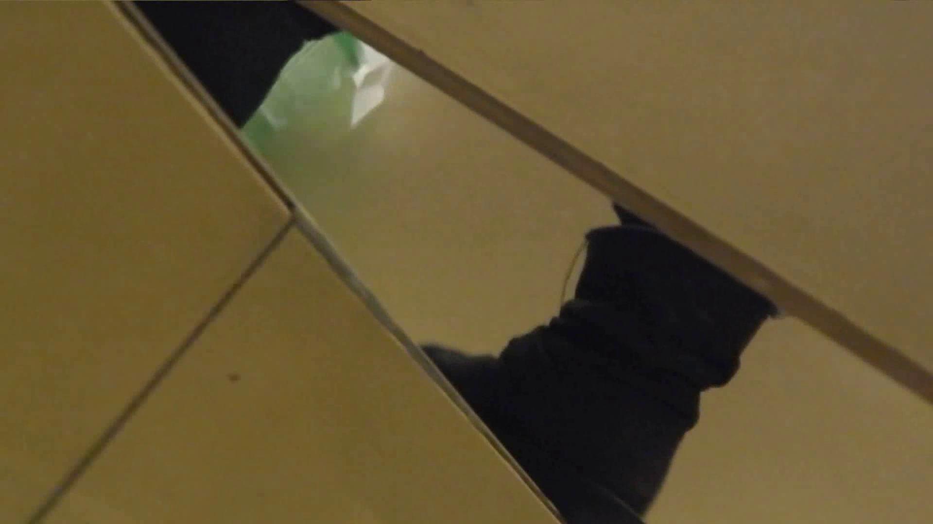 世界の射窓から vol.25 ギャル達 オマンコ動画キャプチャ 78枚 47