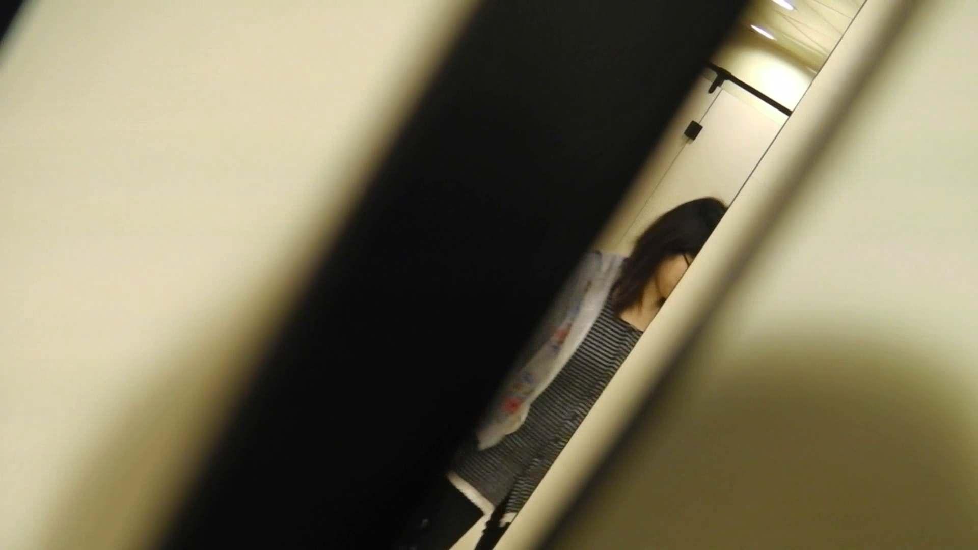 世界の射窓から vol.25 盛合せ オメコ動画キャプチャ 78枚 63