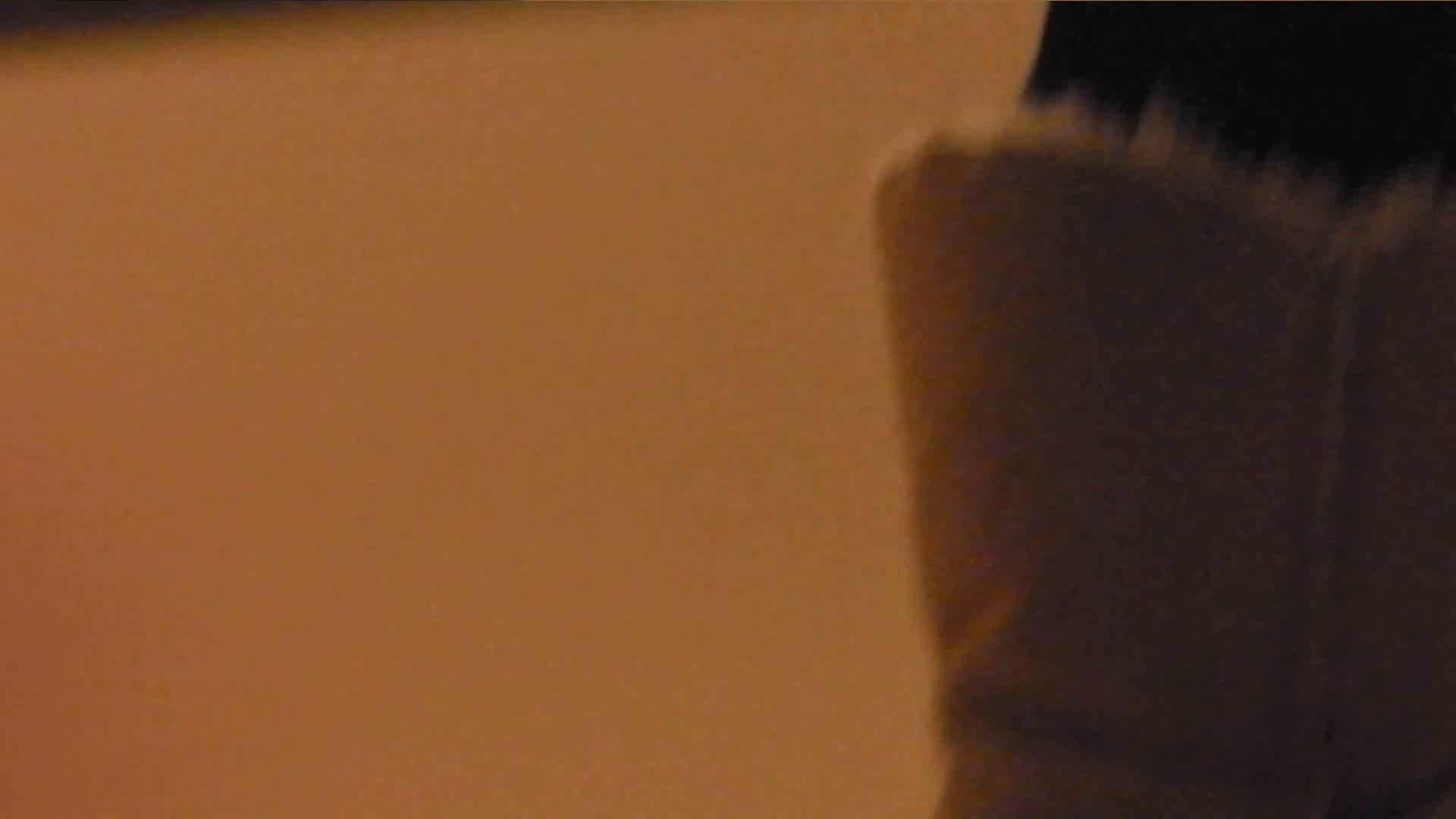 世界の射窓から vol.28 丸見え おまんこ無修正動画無料 98枚 52