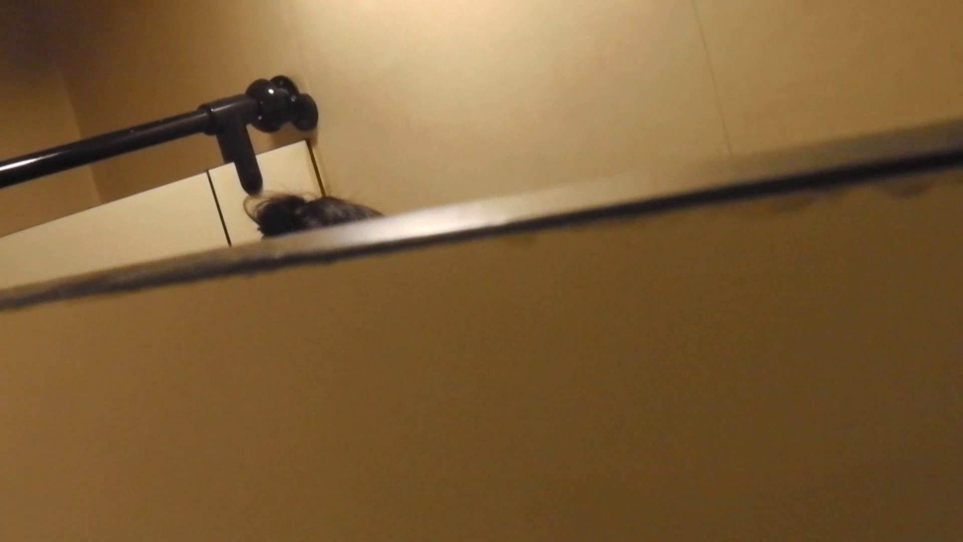 世界の射窓から vol.29 洗面所のぞき | 0  88枚 21