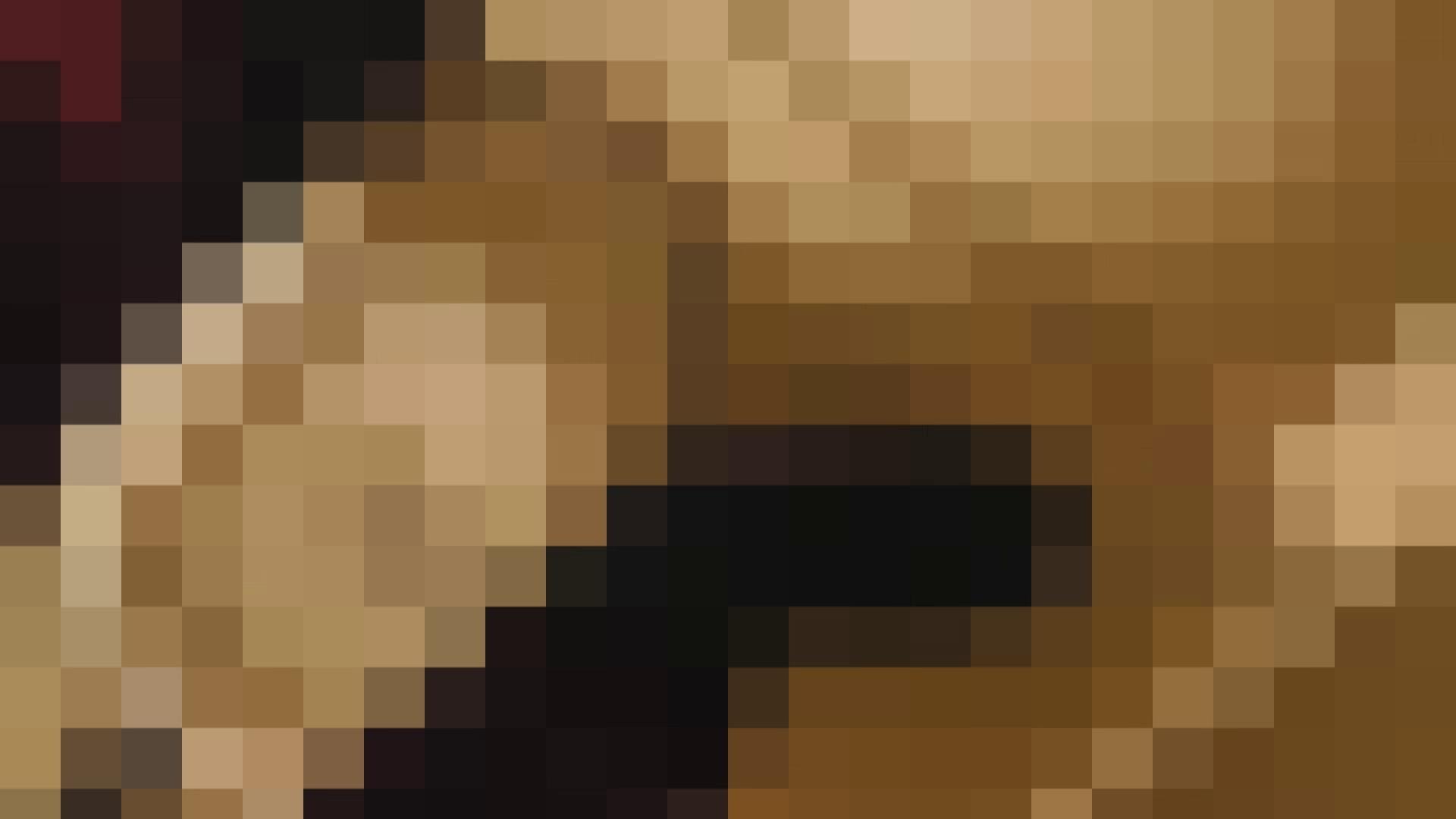 世界の射窓から vol.29 洗面所のぞき | 0  88枚 31