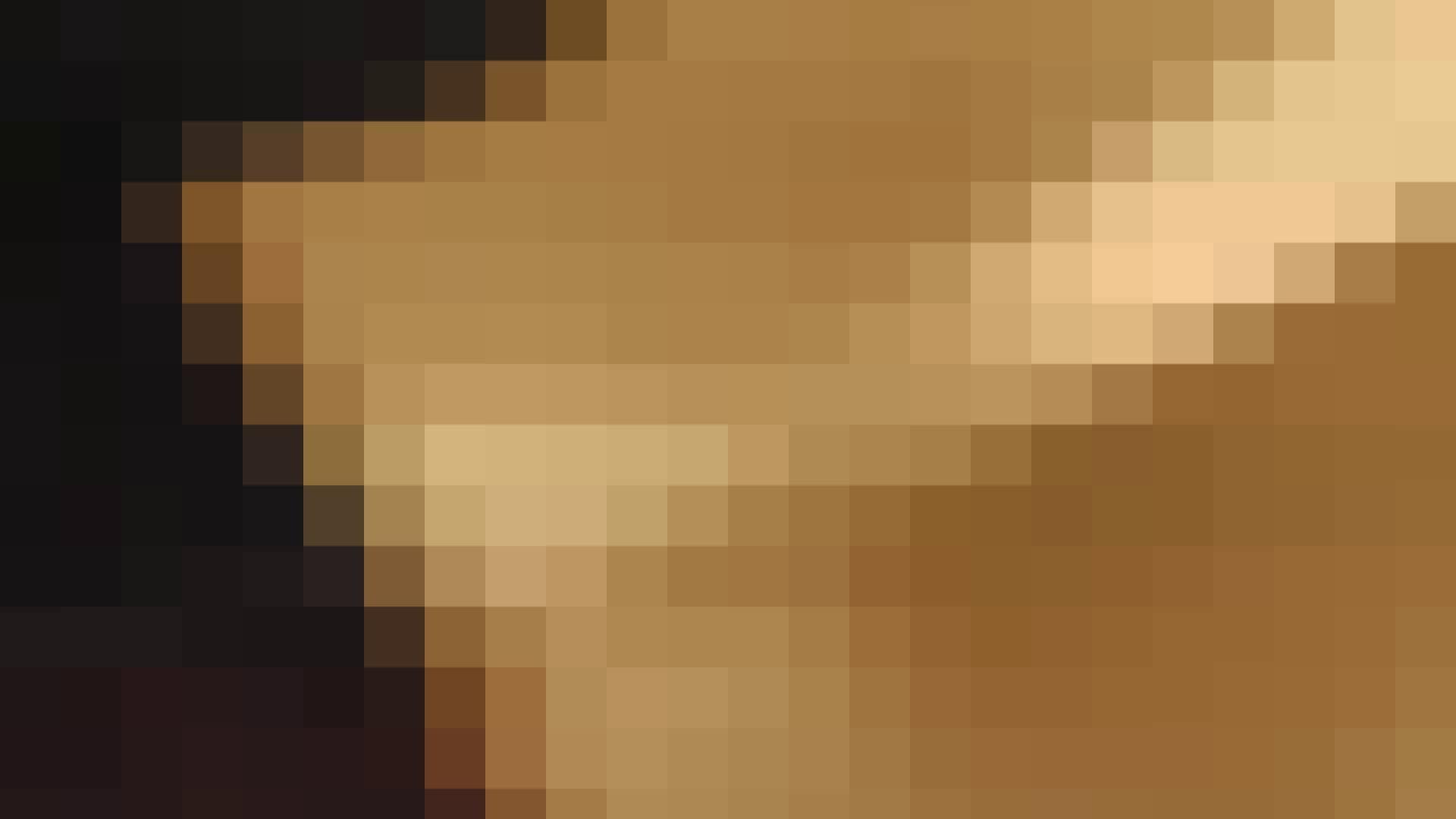 世界の射窓から vol.29 洗面所のぞき | 0  88枚 35