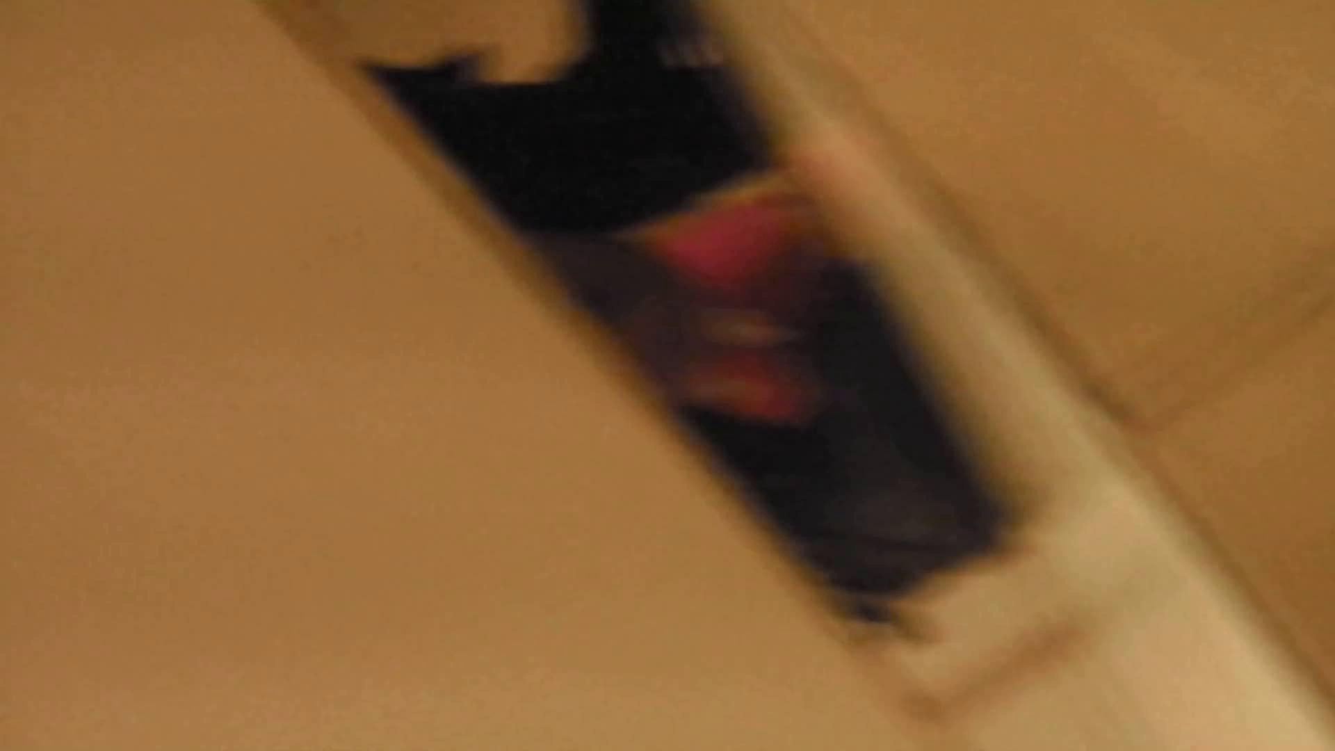 世界の射窓から vol.29 洗面所のぞき | 0  88枚 45