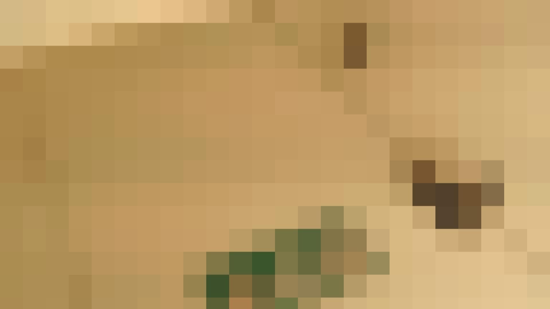 世界の射窓から vol.29 洗面所のぞき  88枚 58