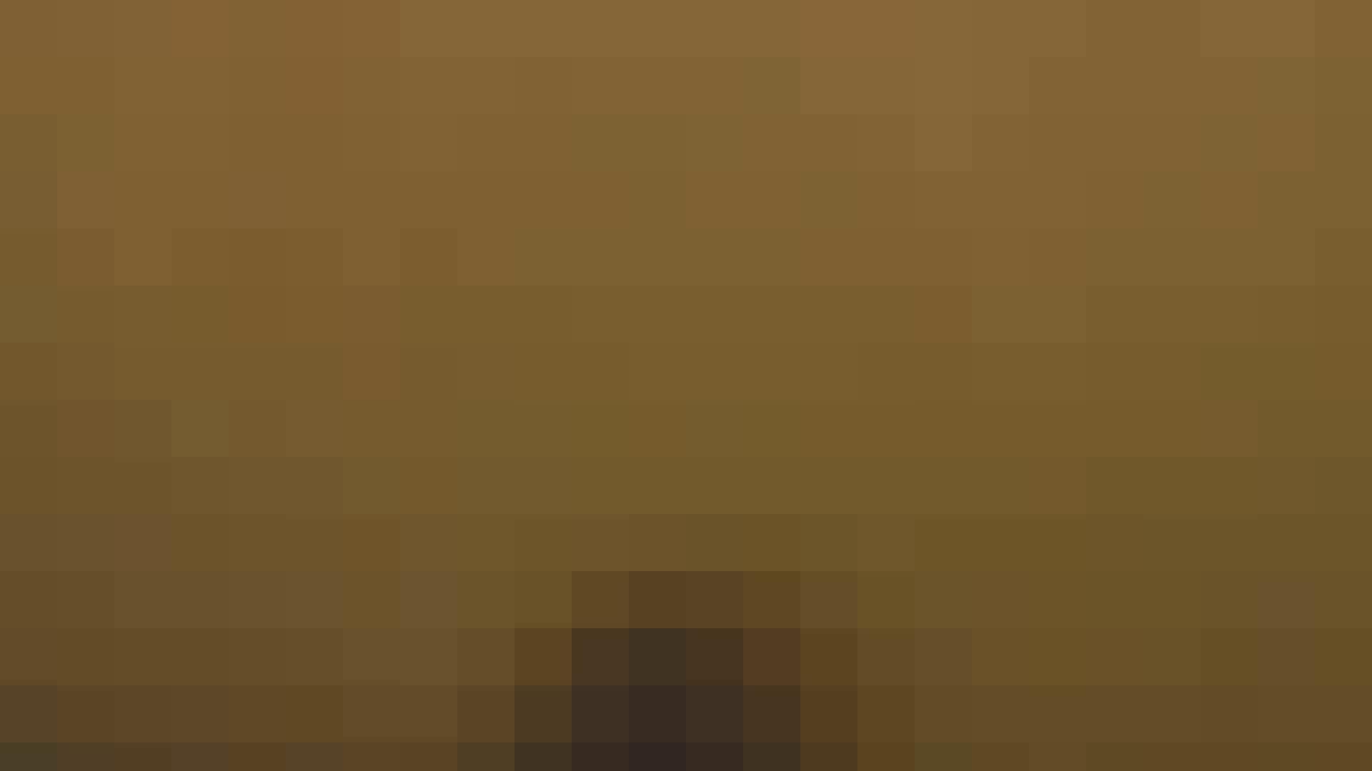 世界の射窓から vol.29 洗面所のぞき | 0  88枚 83