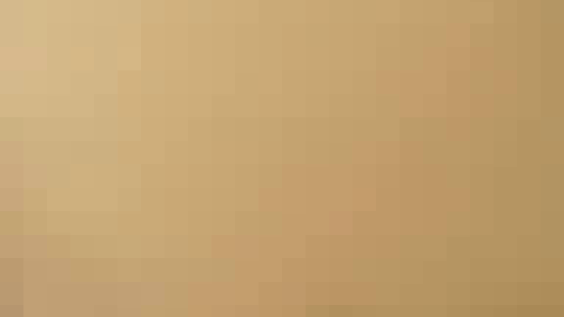 世界の射窓から vol.29 洗面所のぞき | 0  88枚 85
