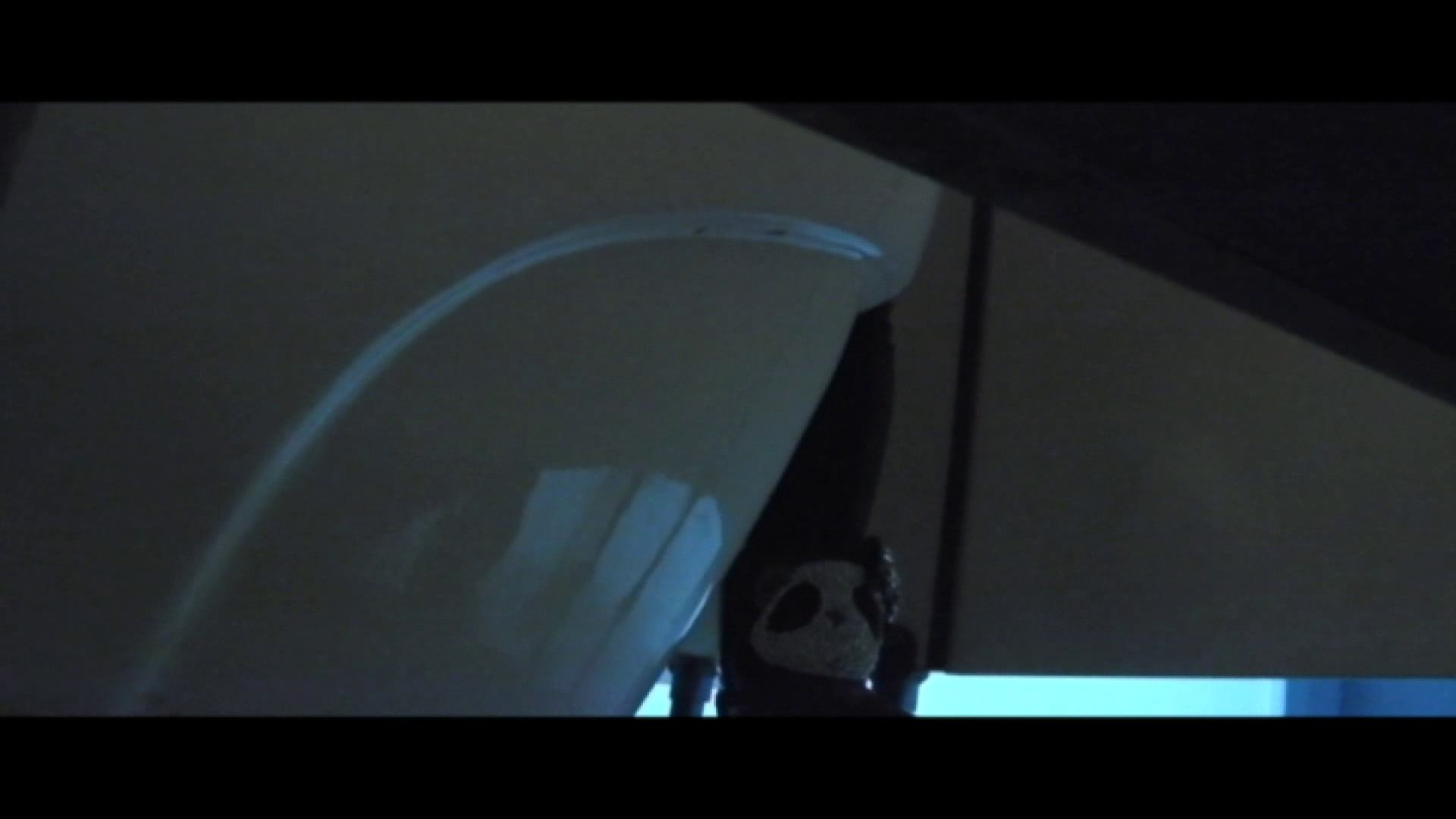 世界の射窓から vol.30 高評価 オマンコ無修正動画無料 99枚 7