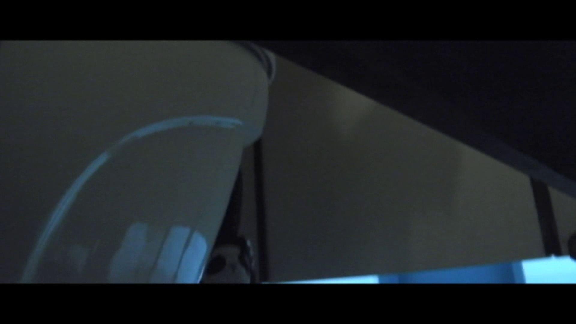 世界の射窓から vol.30 巨乳 すけべAV動画紹介 99枚 8