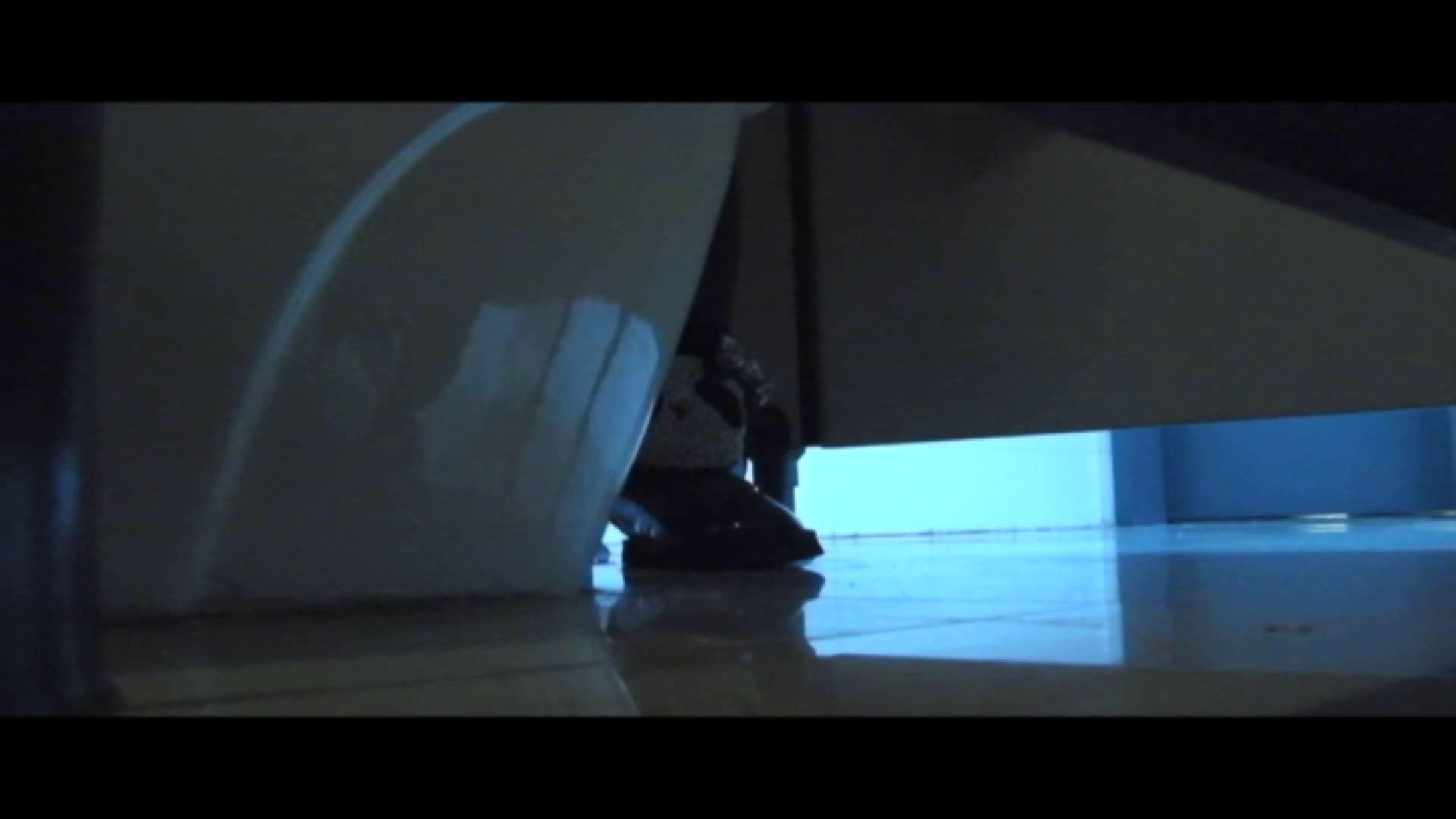 世界の射窓から vol.30 美人の裸体 アダルト動画キャプチャ 99枚 9