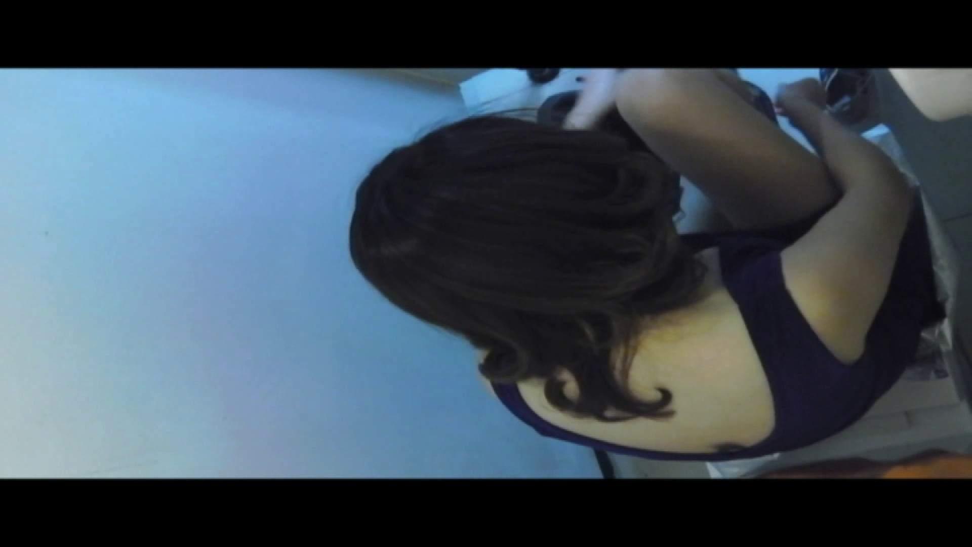 世界の射窓から vol.30 巨乳 すけべAV動画紹介 99枚 23