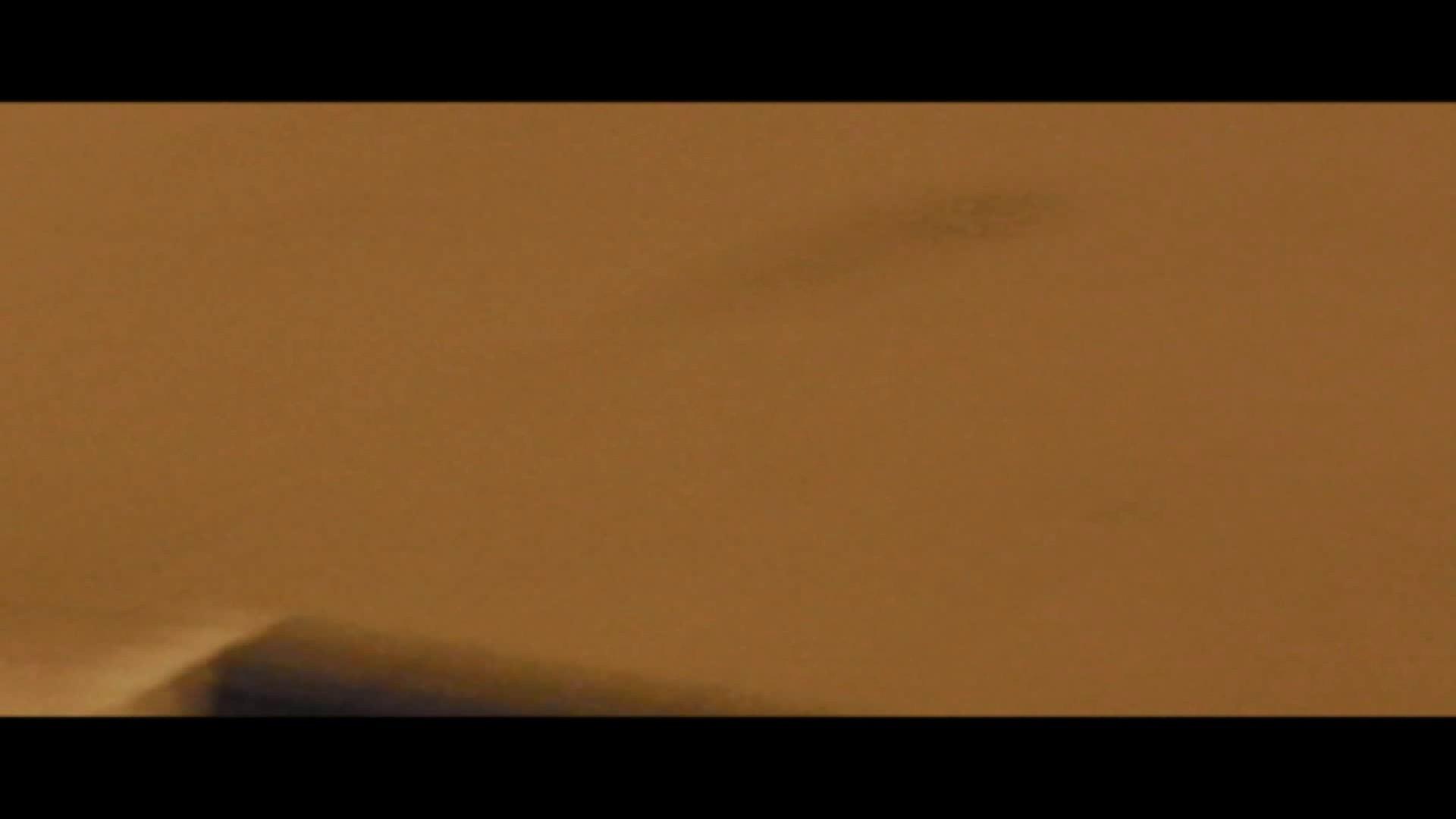 世界の射窓から vol.30 美人の裸体 アダルト動画キャプチャ 99枚 34