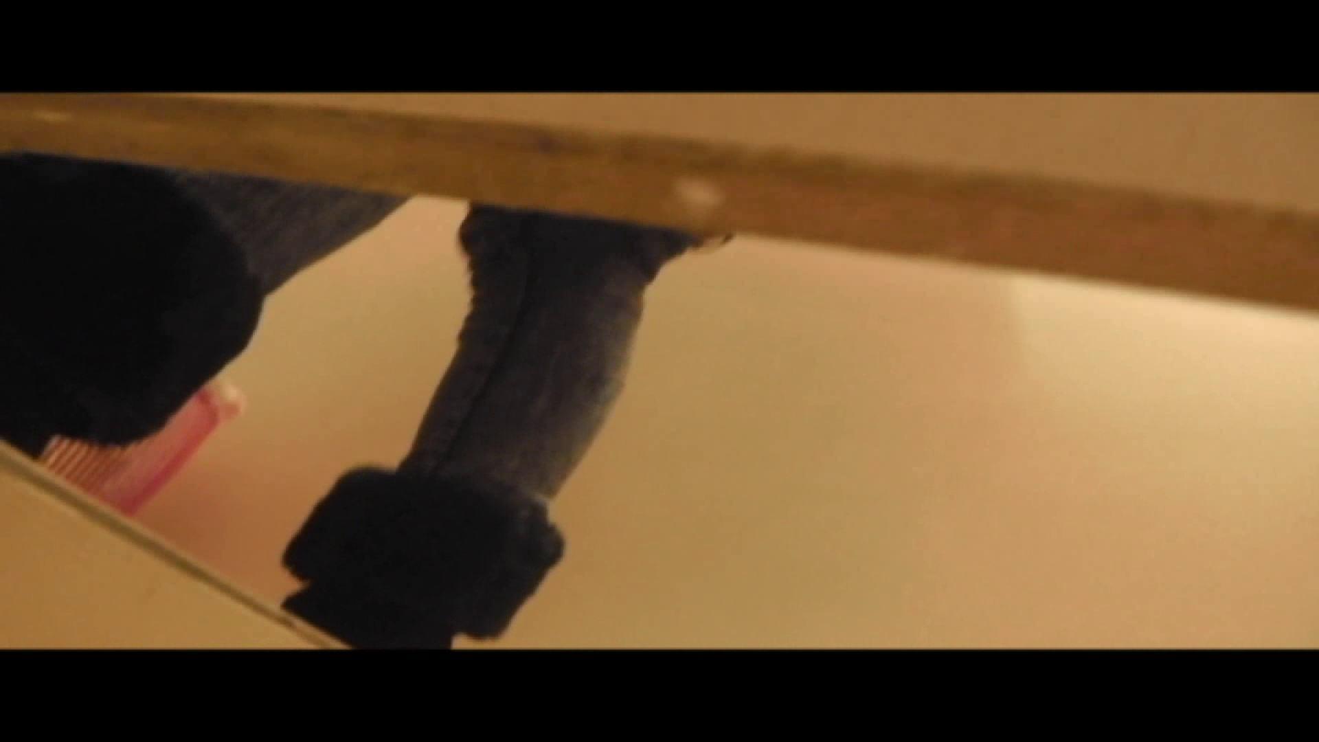 世界の射窓から vol.30 巨乳 すけべAV動画紹介 99枚 43