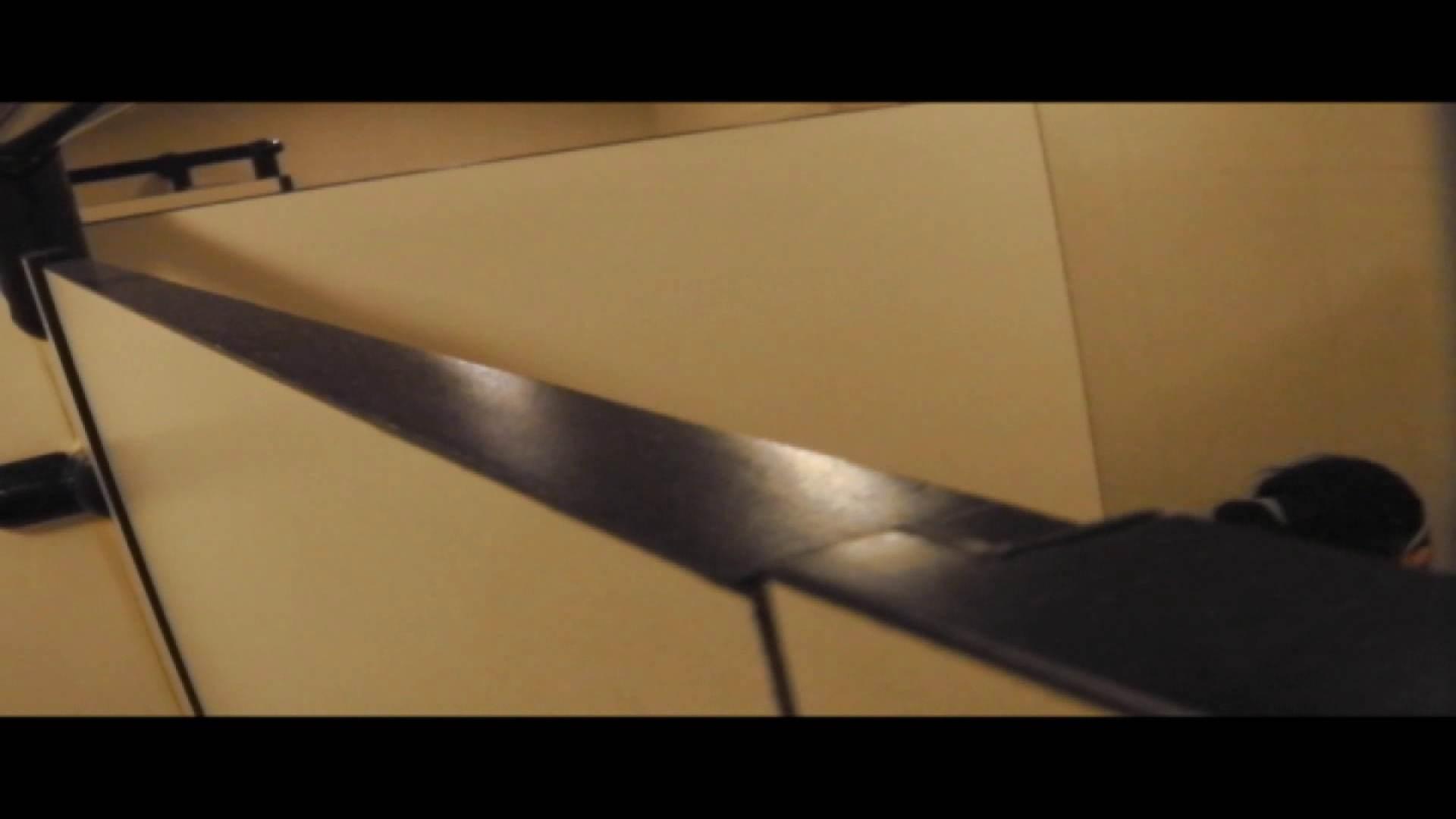 世界の射窓から vol.30 美人の裸体 アダルト動画キャプチャ 99枚 44