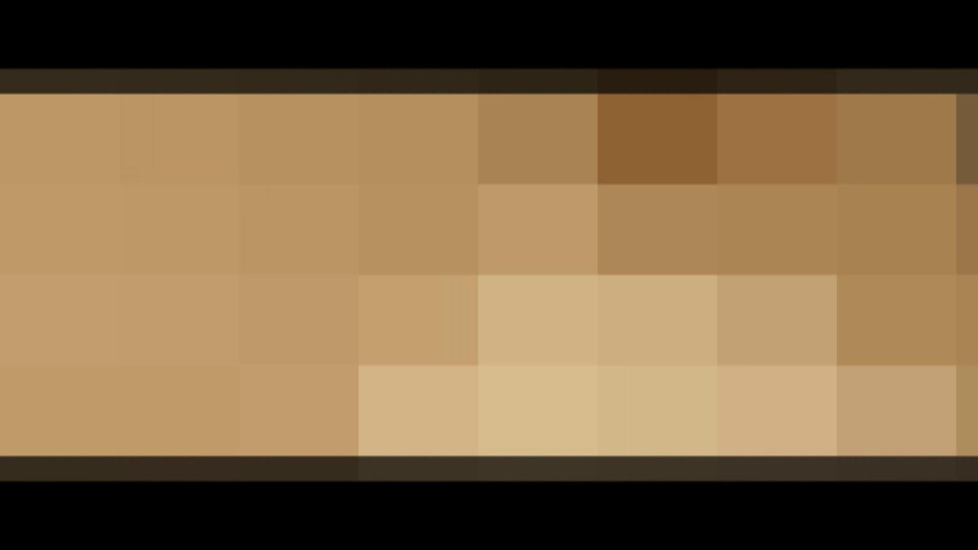 世界の射窓から vol.30 巨乳 すけべAV動画紹介 99枚 48