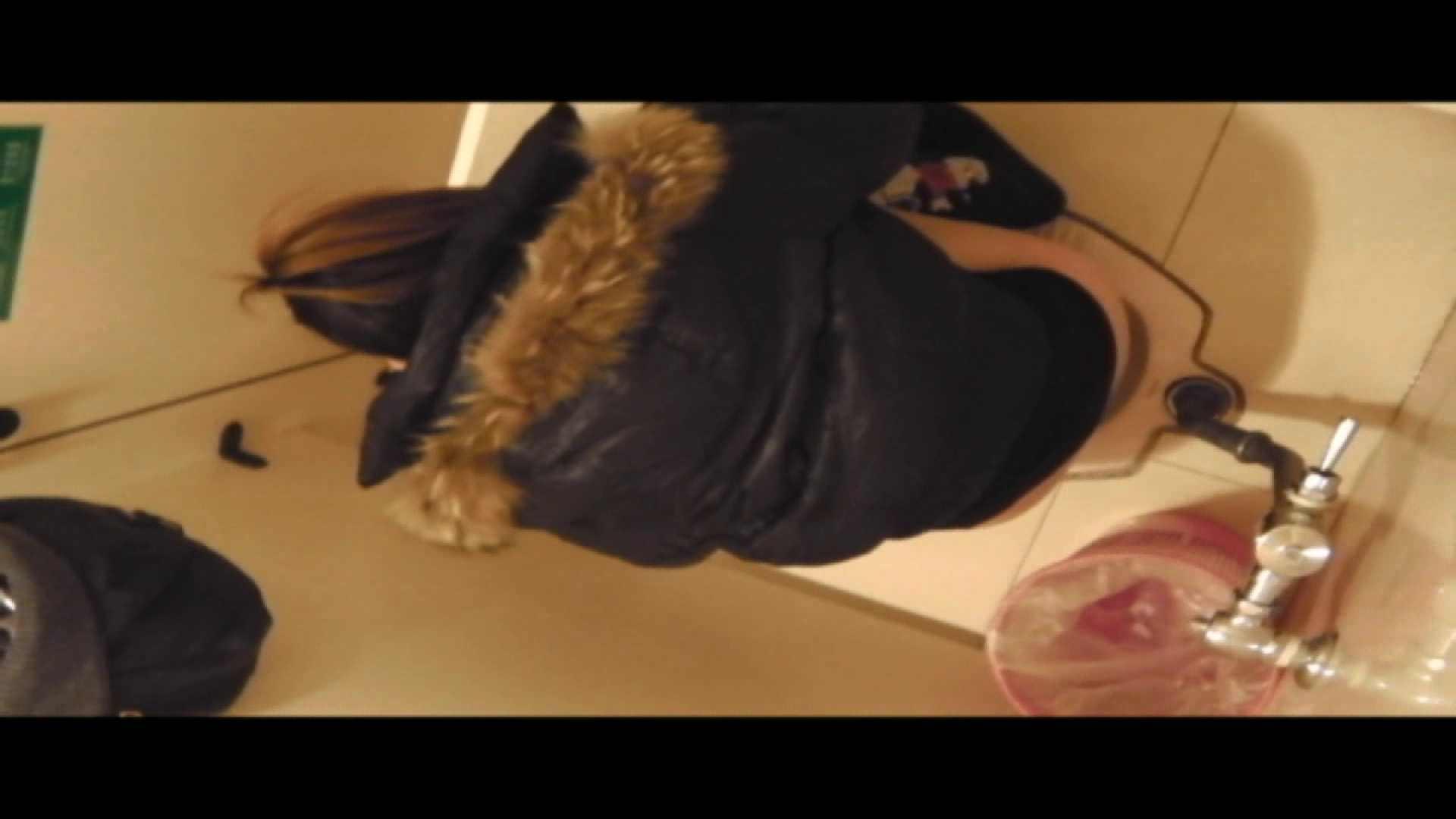 世界の射窓から vol.30 美人の裸体 アダルト動画キャプチャ 99枚 49