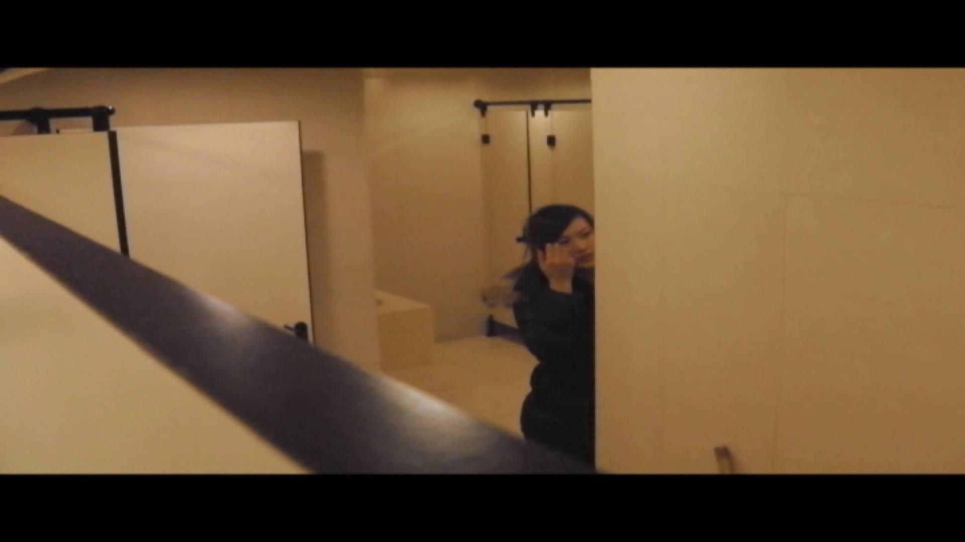 世界の射窓から vol.30 美人の裸体 アダルト動画キャプチャ 99枚 54