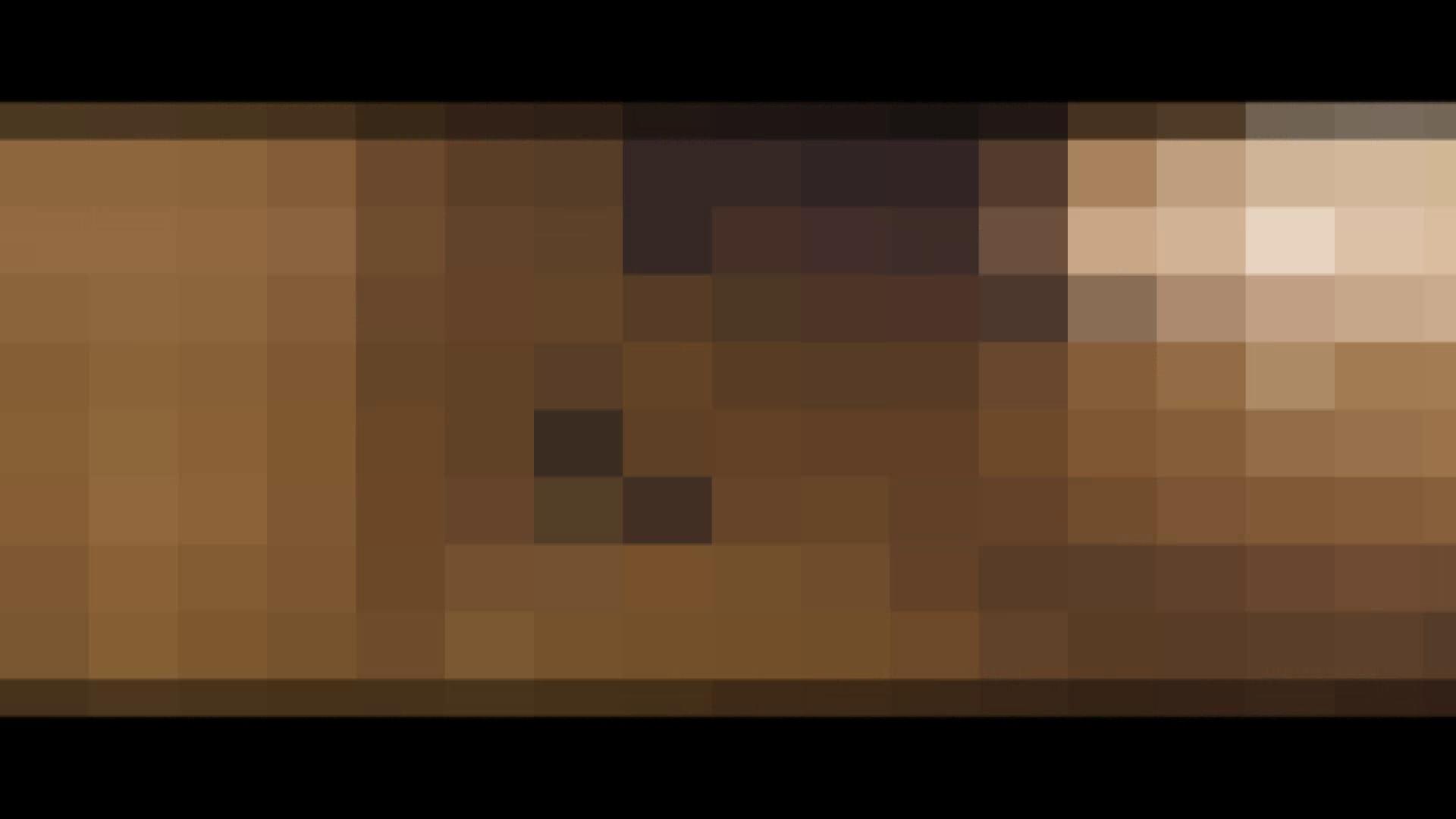 世界の射窓から vol.30 巨乳 すけべAV動画紹介 99枚 63