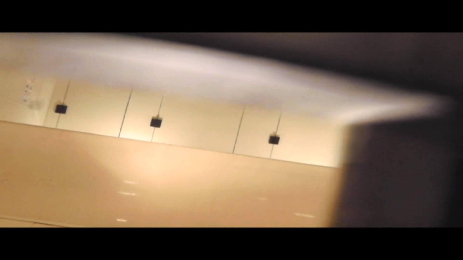 世界の射窓から vol.30 高評価 オマンコ無修正動画無料 99枚 67
