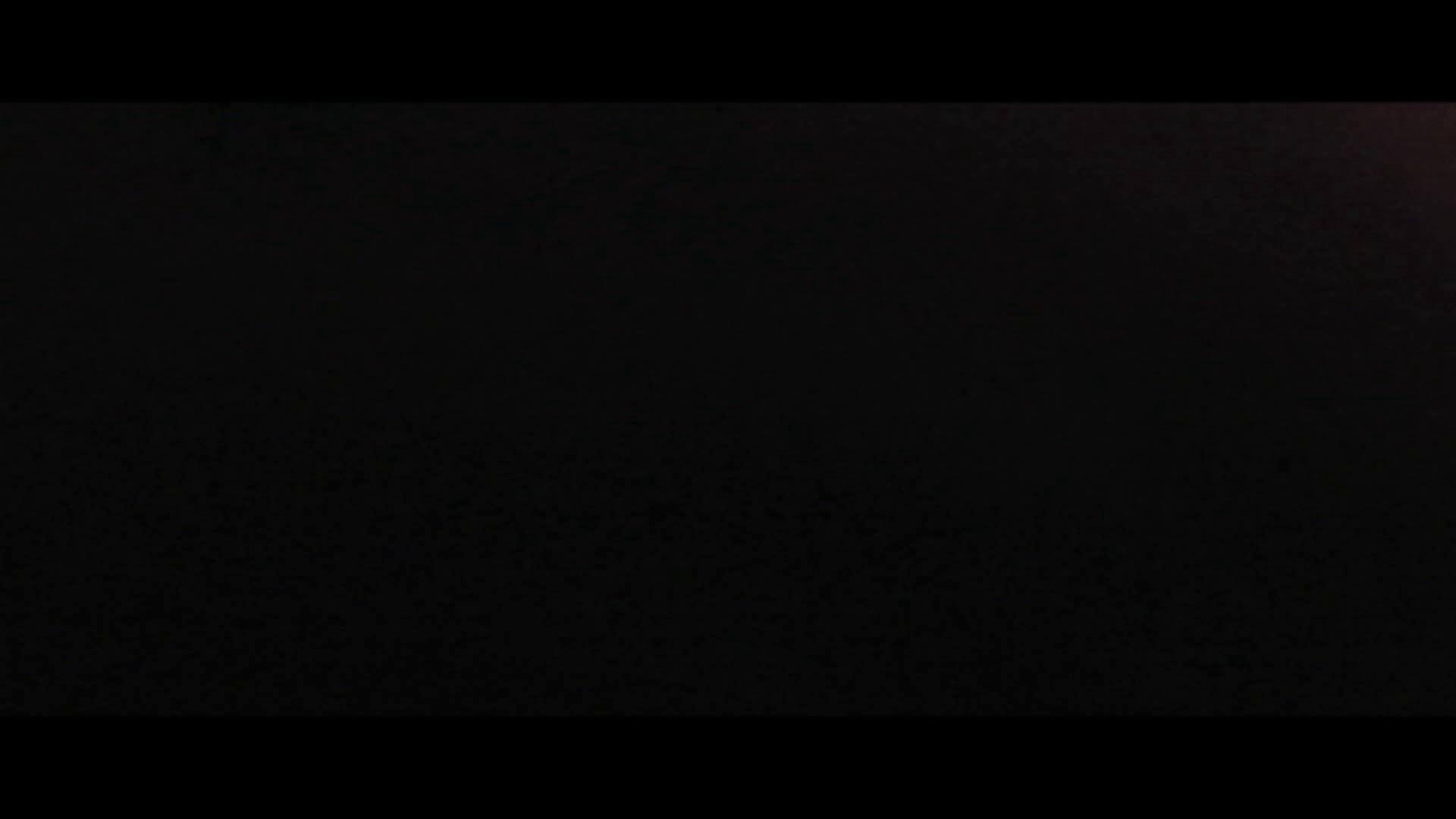 世界の射窓から vol.30 巨乳 すけべAV動画紹介 99枚 73