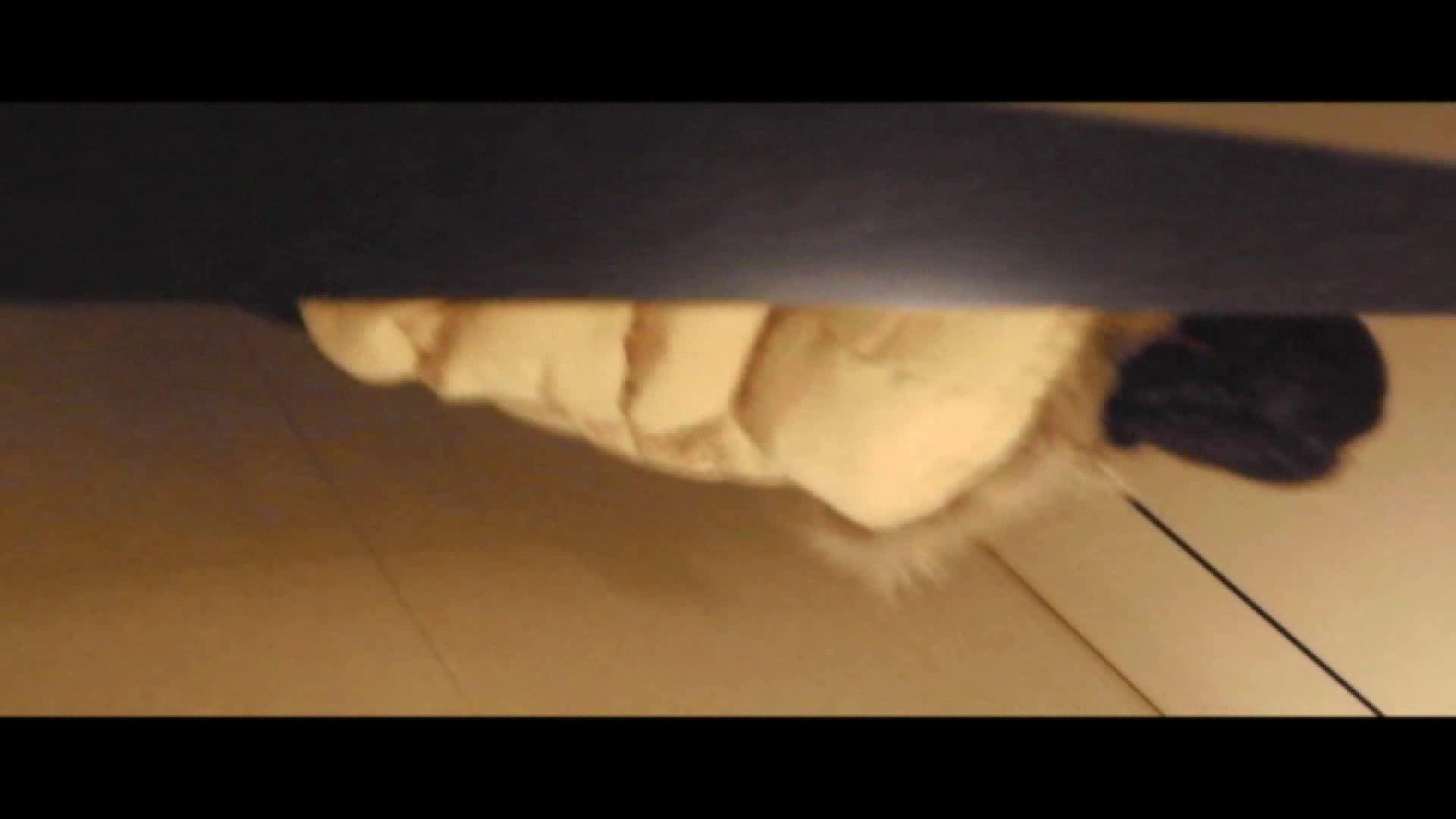 世界の射窓から vol.30 巨乳 すけべAV動画紹介 99枚 98
