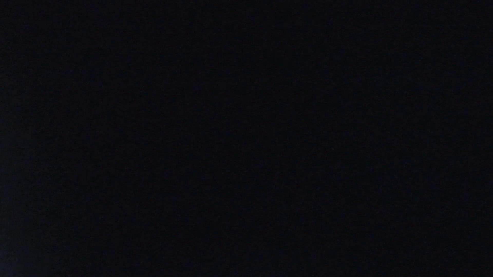 世界の射窓から vol.31 洗面所のぞき  88枚 24