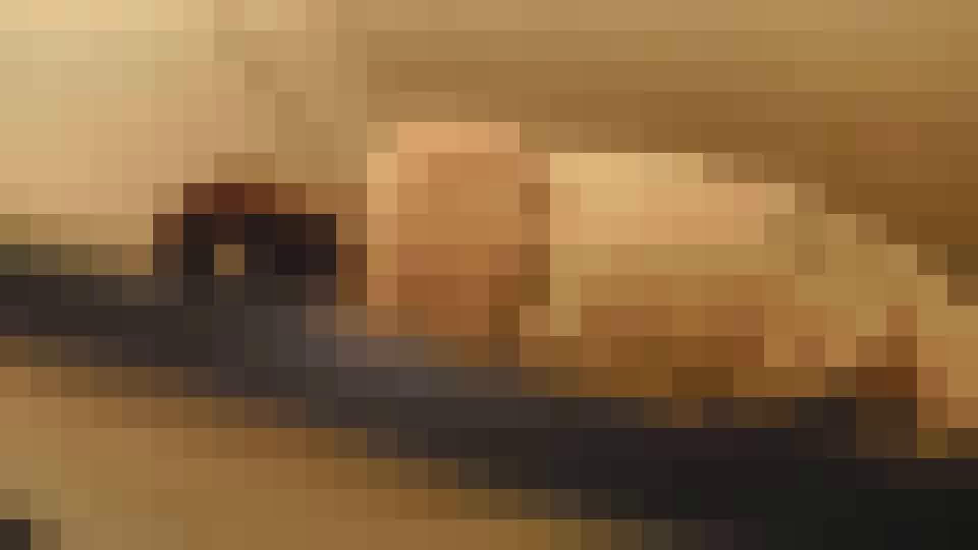 世界の射窓から vol.31 盛合せ SEX無修正画像 88枚 38