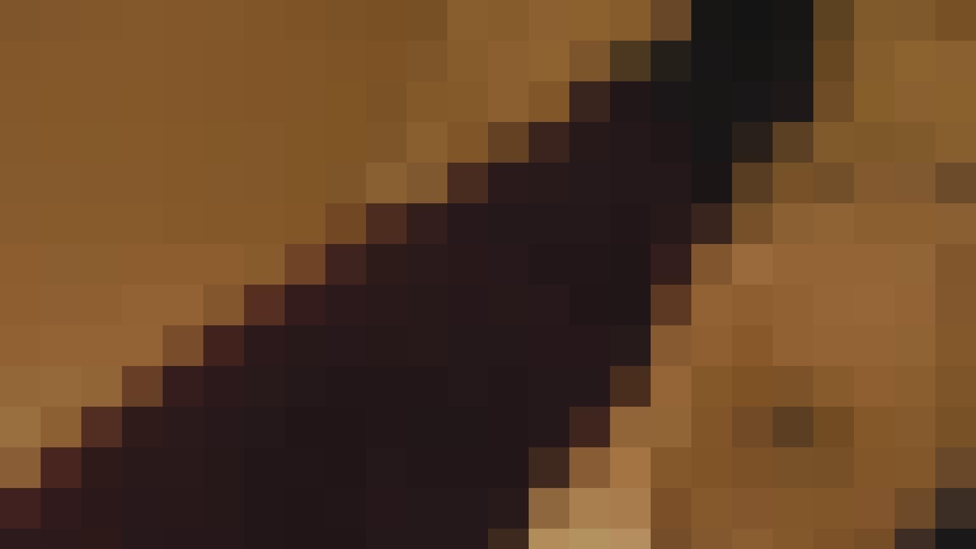 世界の射窓から vol.31 お姉さんのSEX 戯れ無修正画像 88枚 39