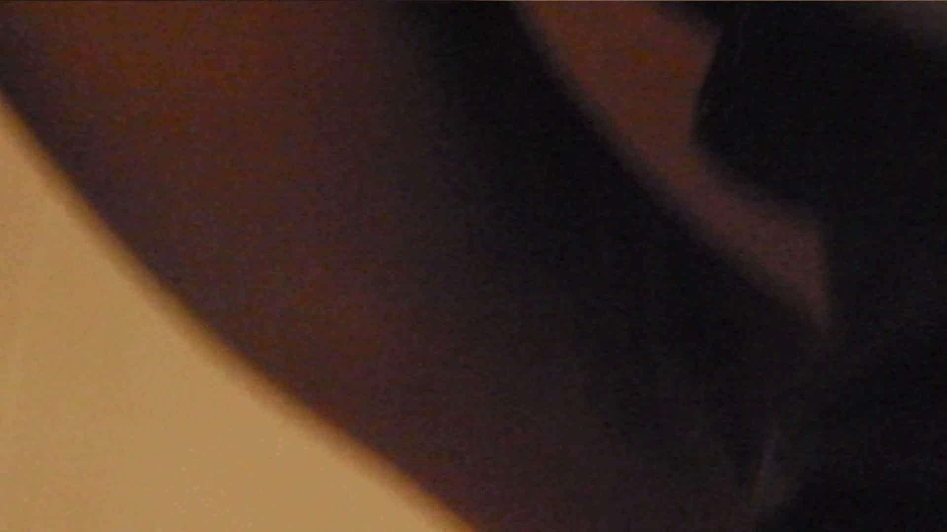世界の射窓から vol.31 洗面所のぞき  88枚 48