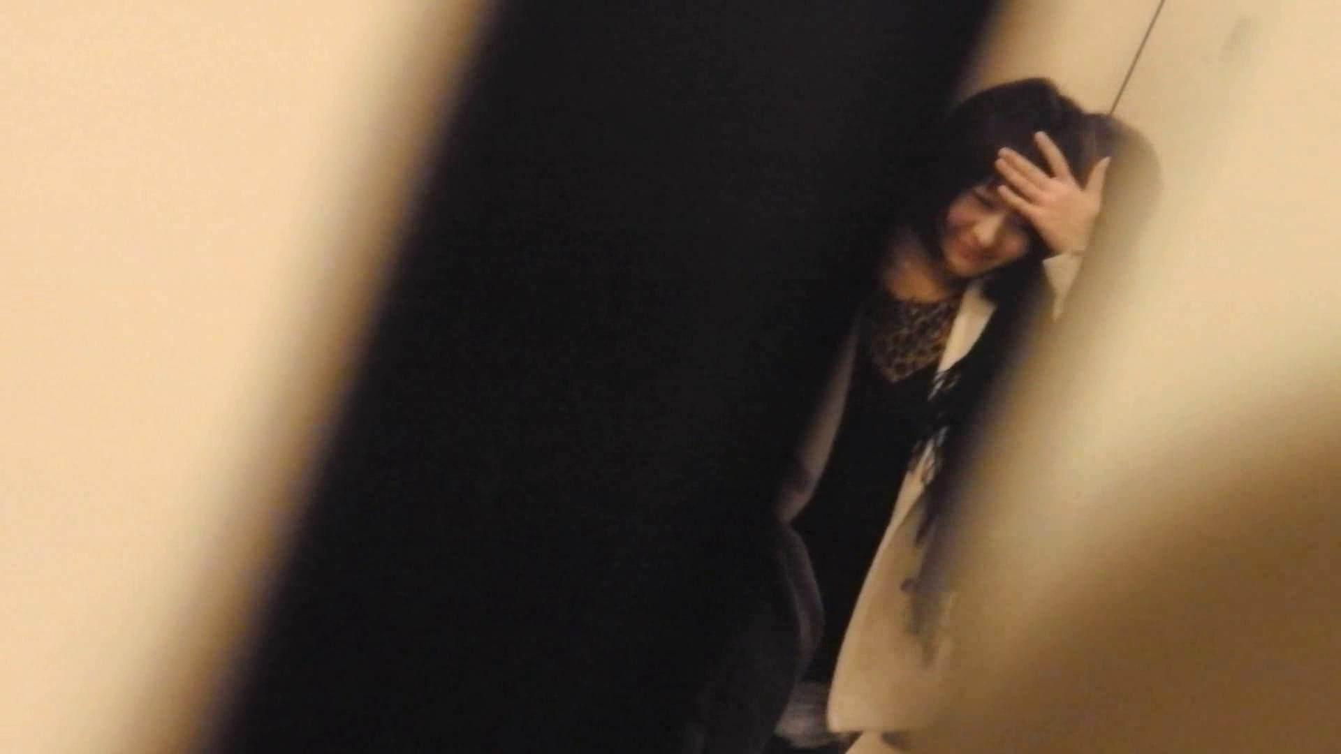 世界の射窓から vol.31 お姉さんのSEX 戯れ無修正画像 88枚 51