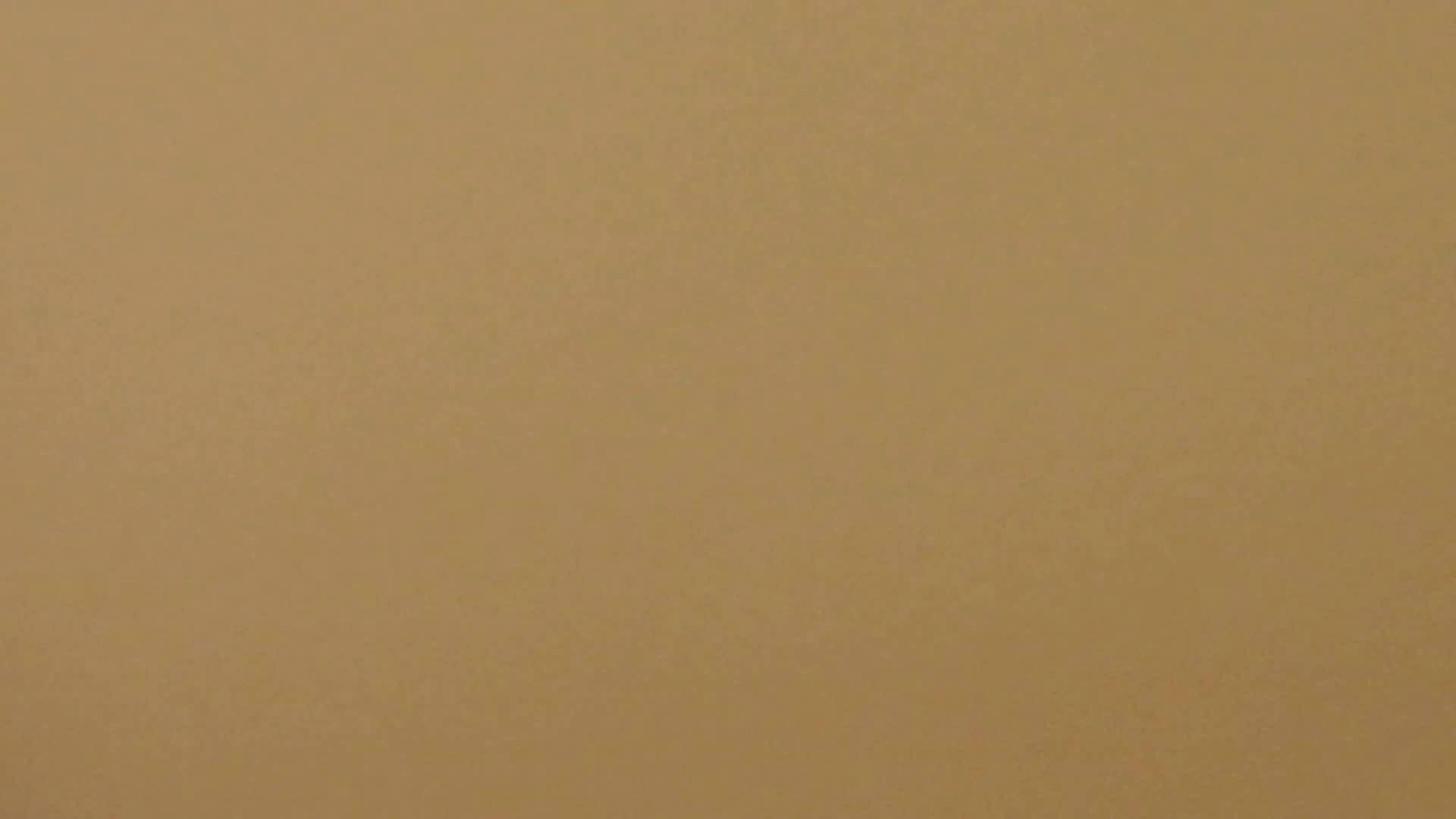 世界の射窓から vol.31 お姉さんのSEX 戯れ無修正画像 88枚 59