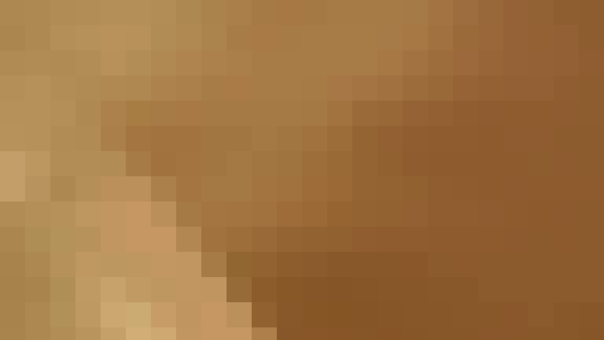 世界の射窓から vol.31 盛合せ SEX無修正画像 88枚 66