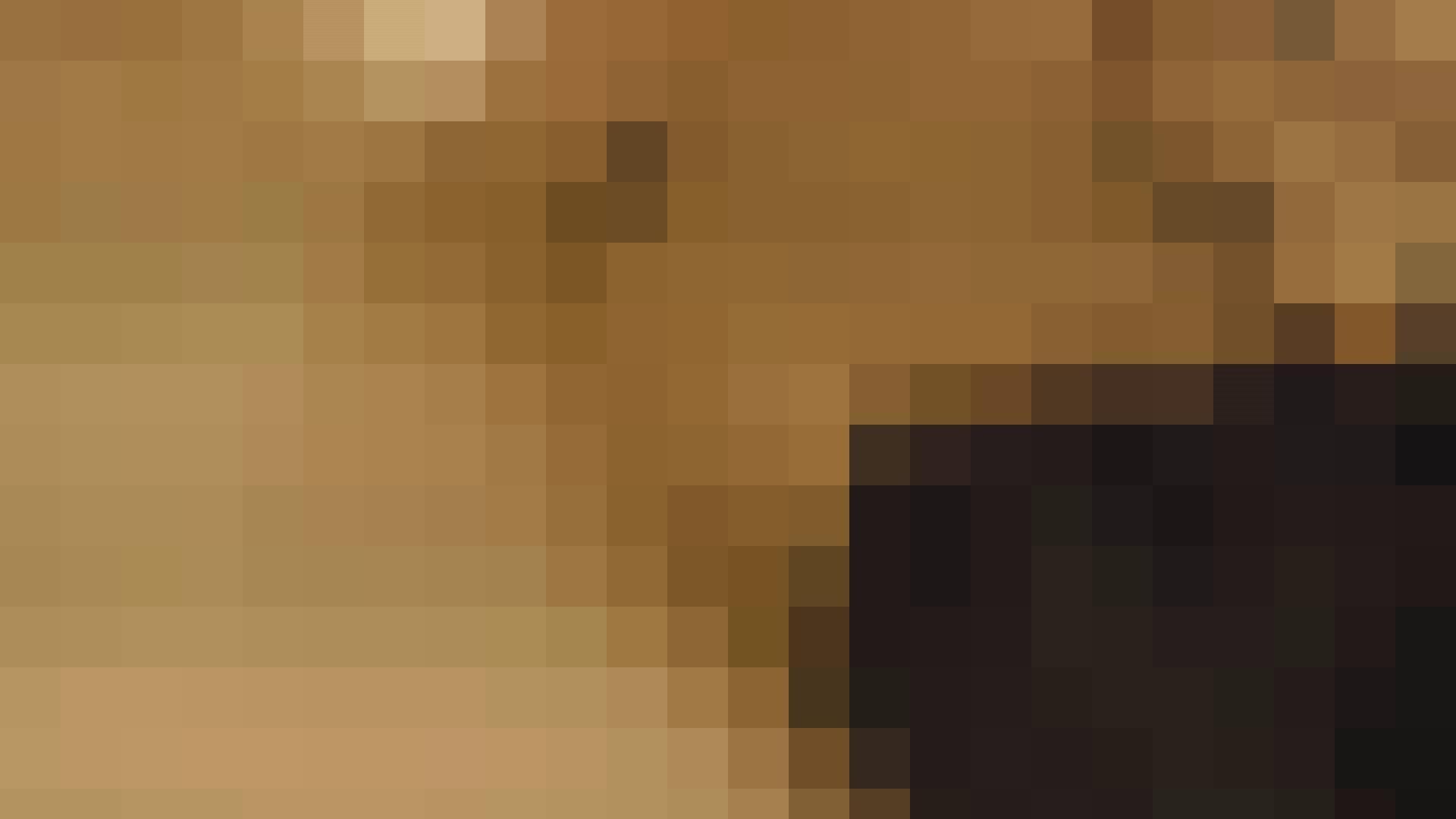 世界の射窓から vol.31 洗面所のぞき  88枚 68