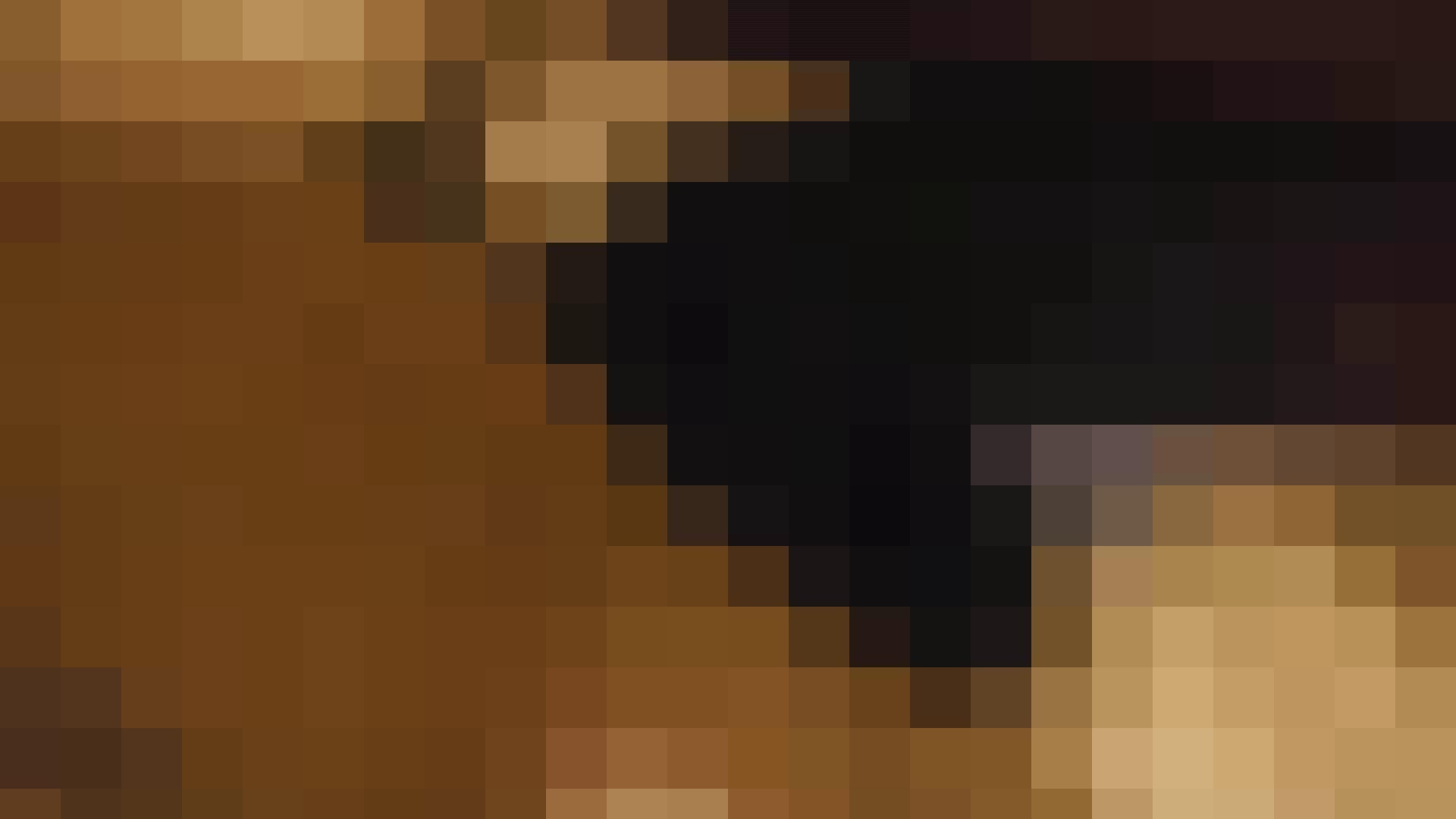 世界の射窓から vol.31 盛合せ SEX無修正画像 88枚 70