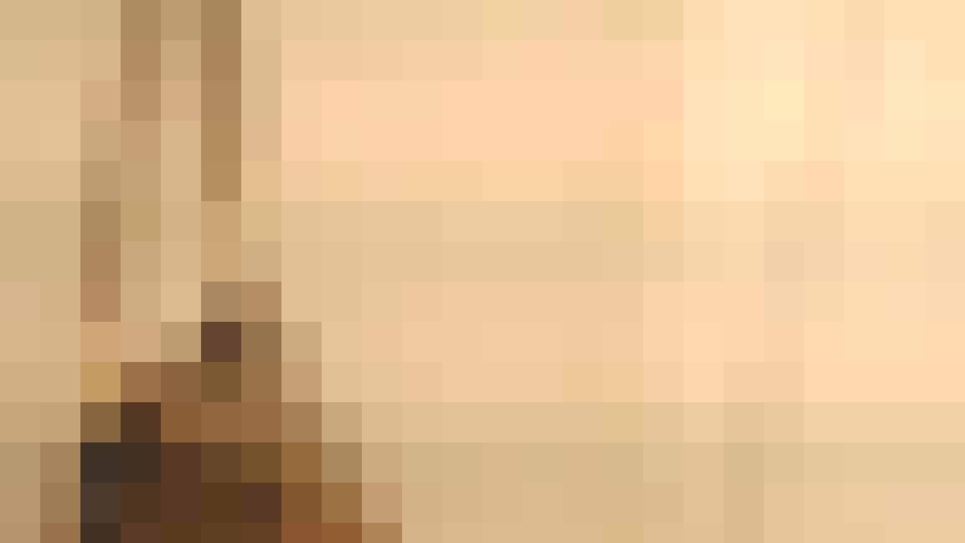 世界の射窓から vol.31 洗面所のぞき | ギャル達  88枚 77